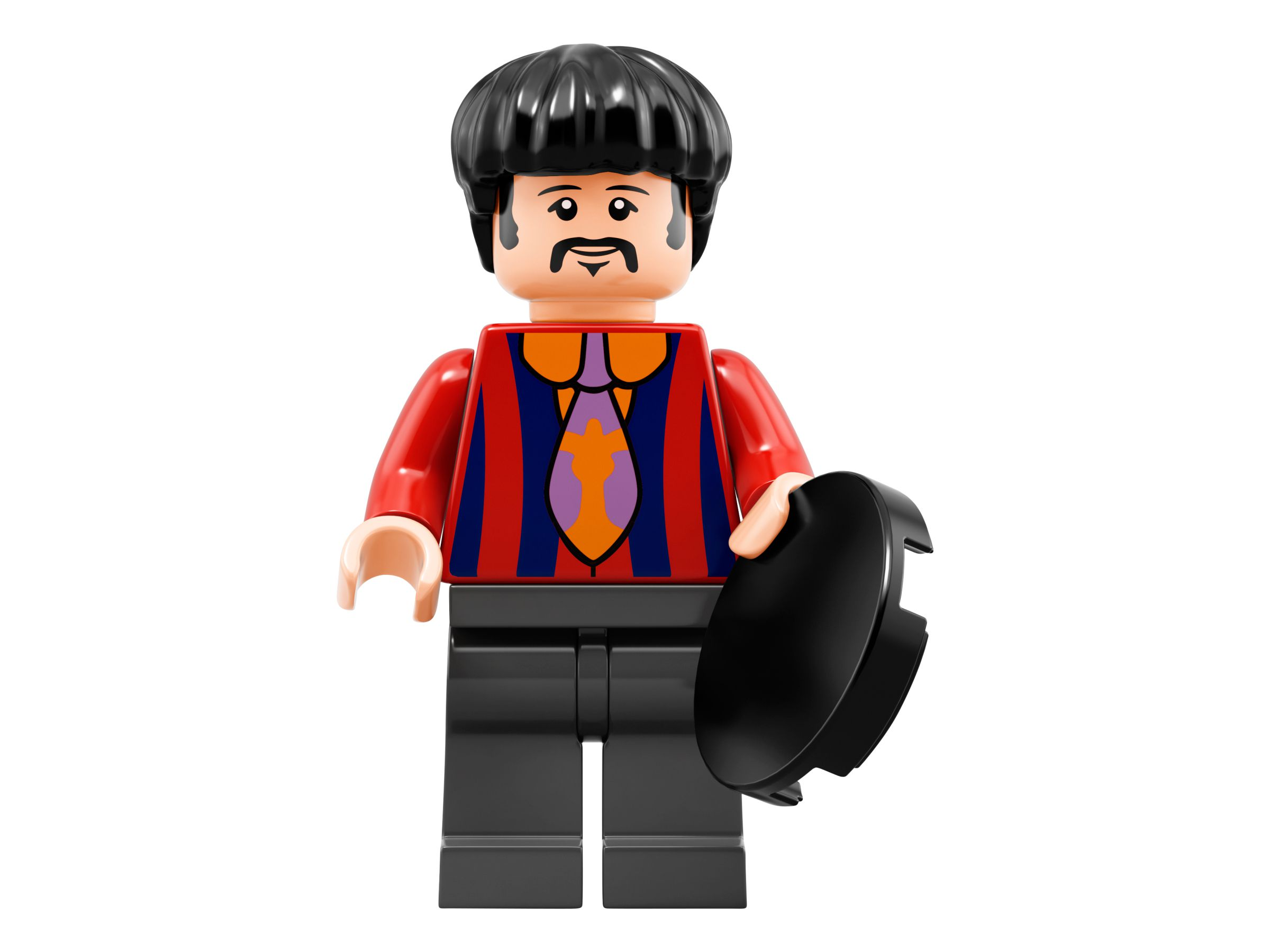 LEGO Ideas 21306 Yellow Submarine LEGO_21306_alt8.jpg