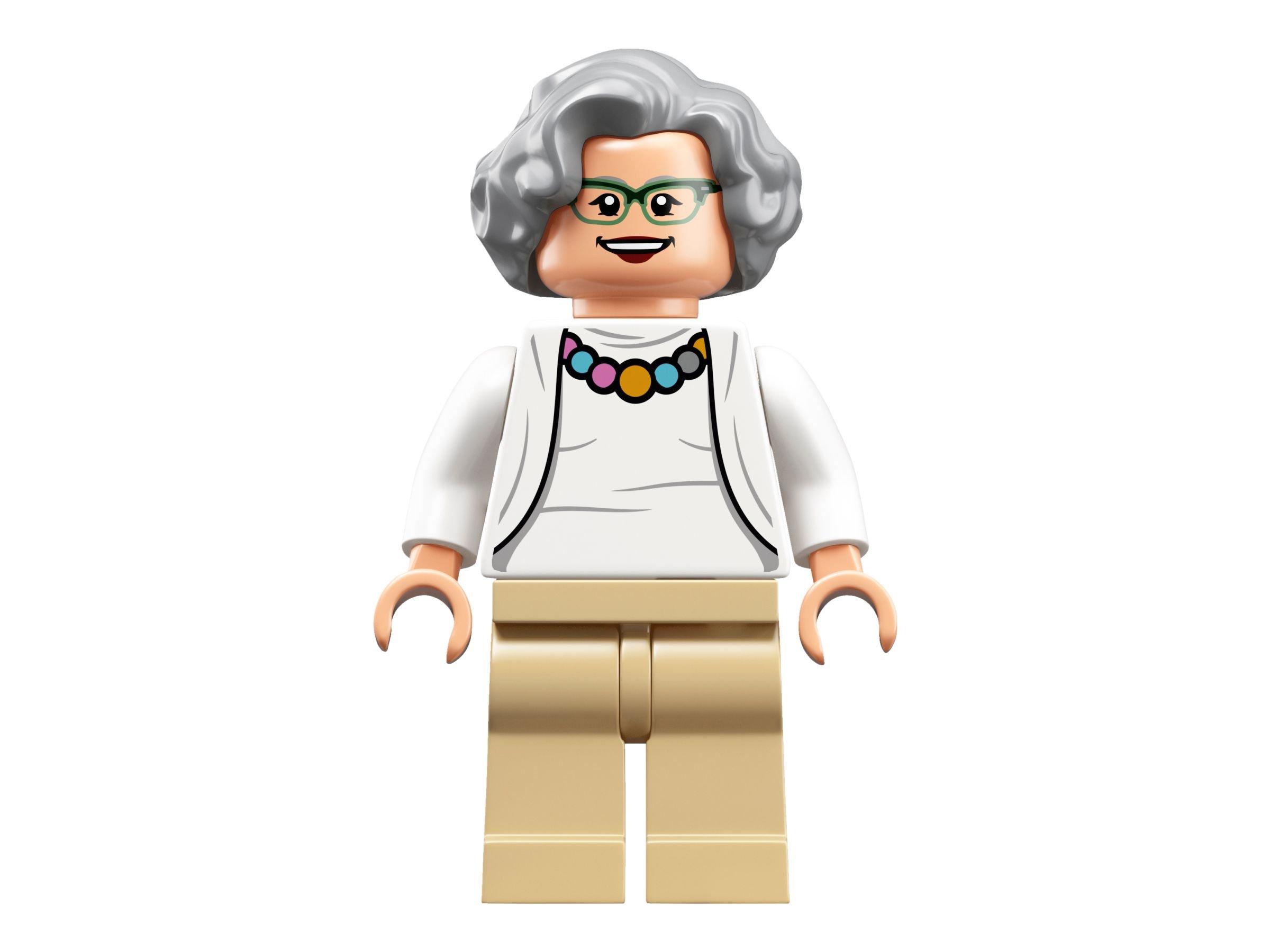 Картинки лего бабушка