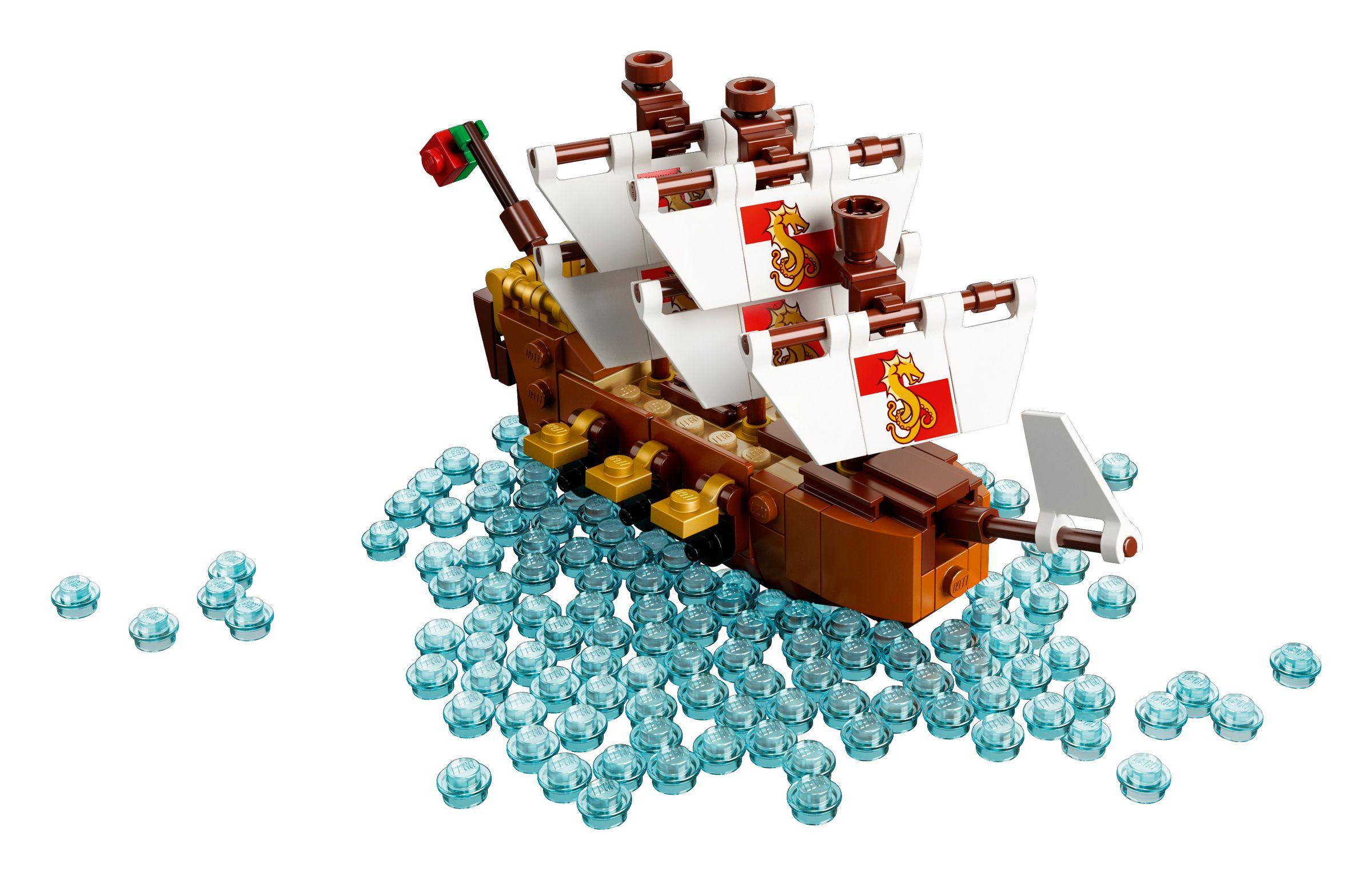 lego 21313 schiff in der flasche ideas 2018 ab 61 69 ship in a bottle brickmerge. Black Bedroom Furniture Sets. Home Design Ideas