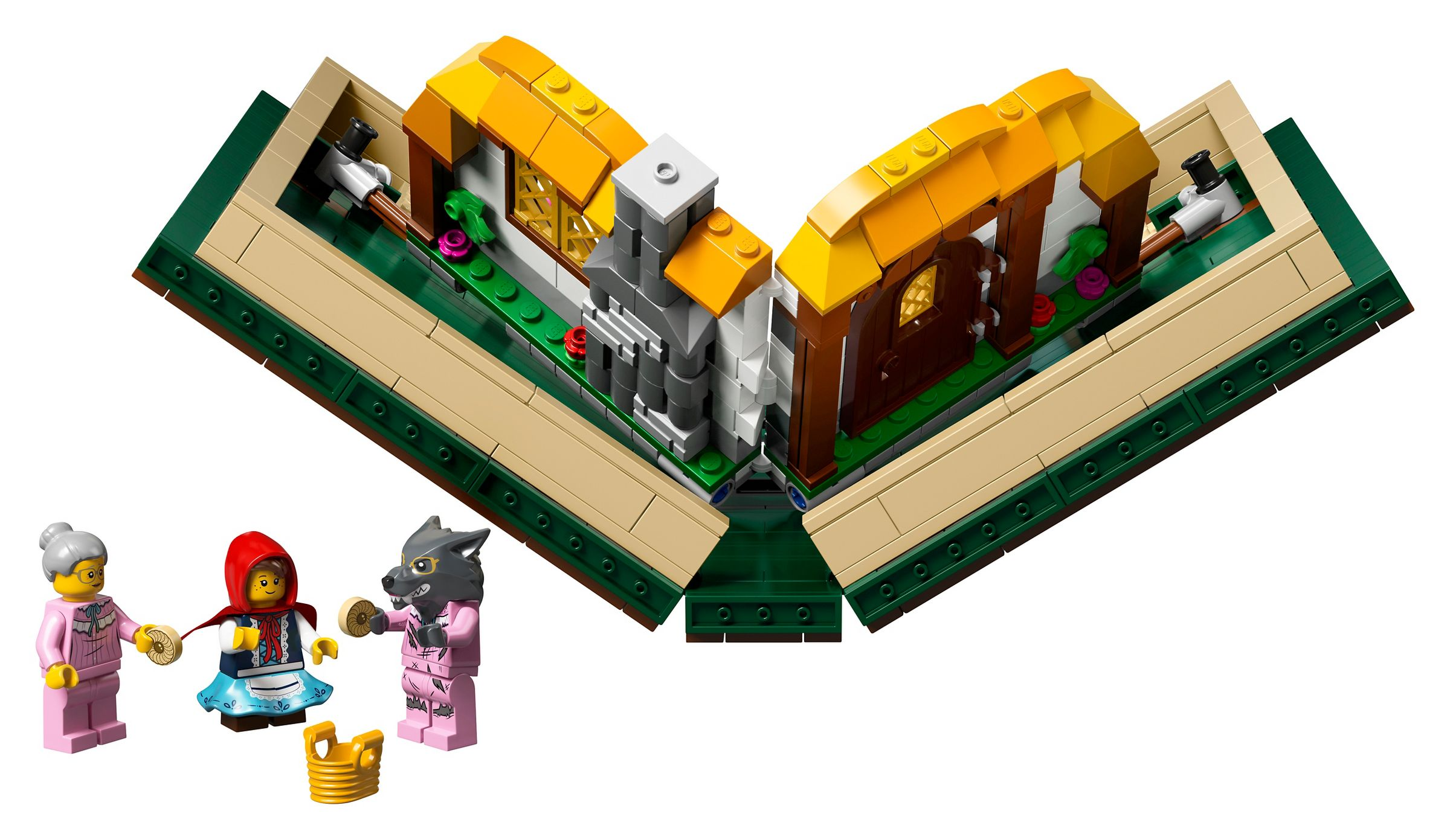 LEGO Ideas 21315 Pop-Up-Buch LEGO_21315_alt3.jpg