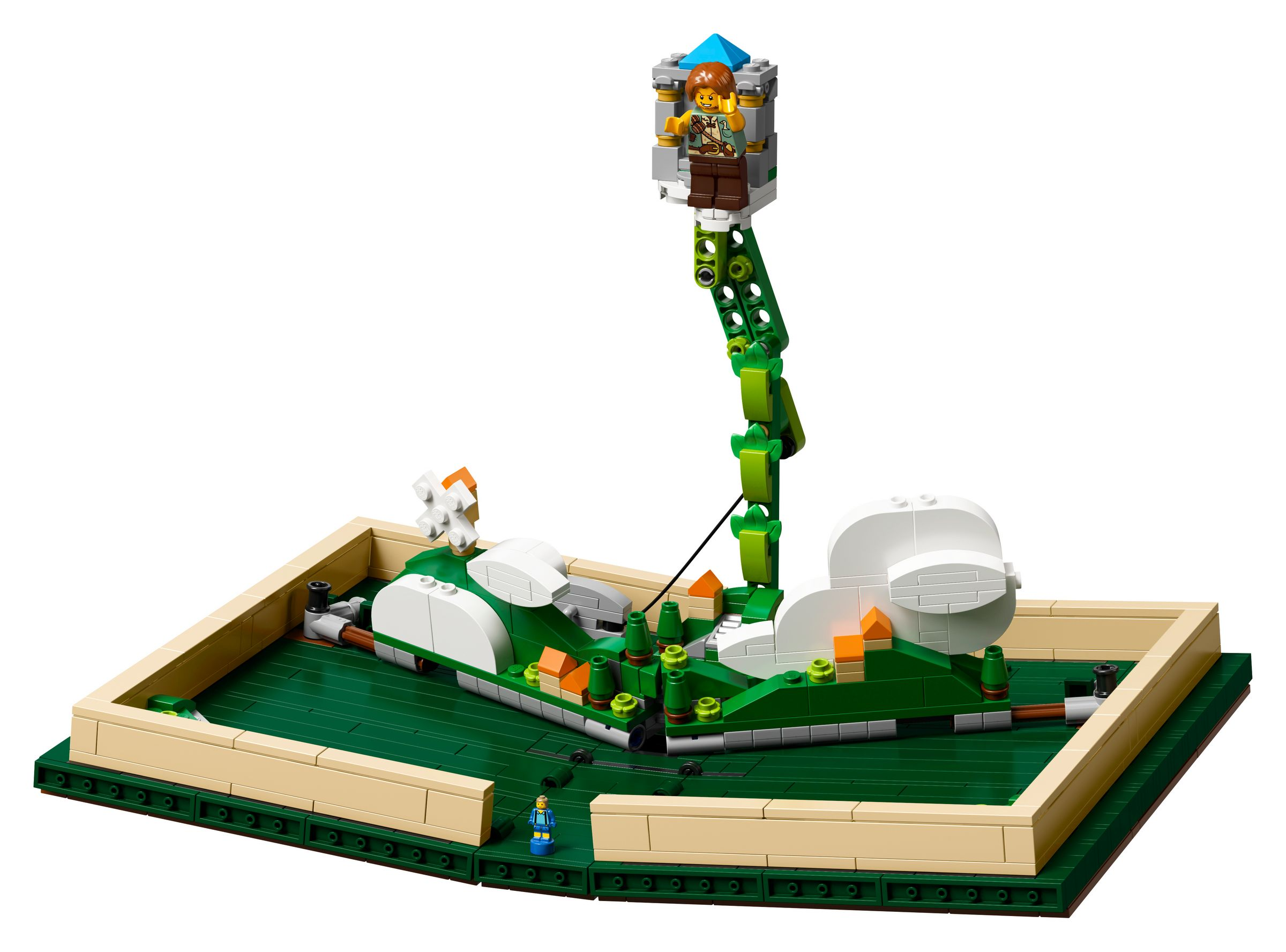LEGO Ideas 21315 Pop-Up-Buch LEGO_21315_alt4.jpg