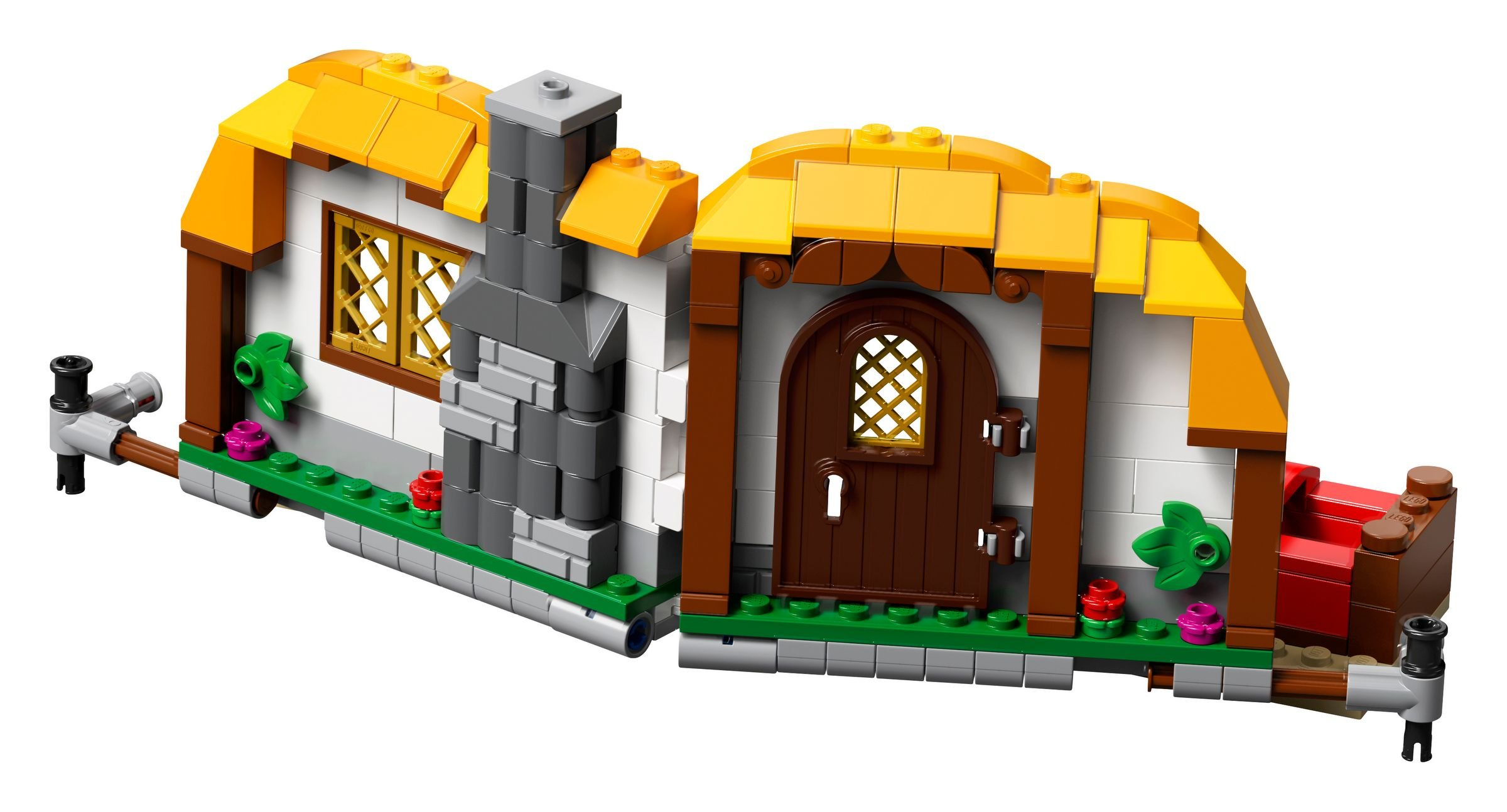 LEGO Ideas 21315 Pop-Up-Buch LEGO_21315_alt6.jpg