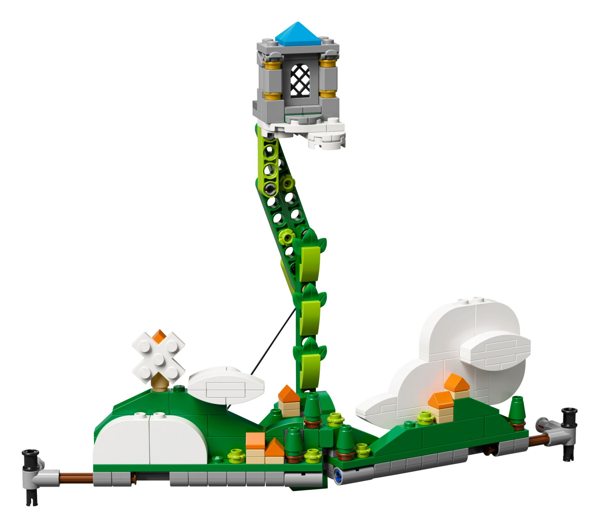 LEGO Ideas 21315 Pop-Up-Buch LEGO_21315_alt7.jpg