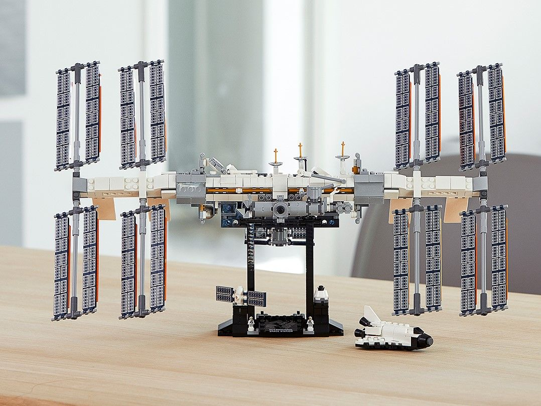 LEGO Ideas 21321 Internationale Raumstation LEGO_21321_alt10.jpg