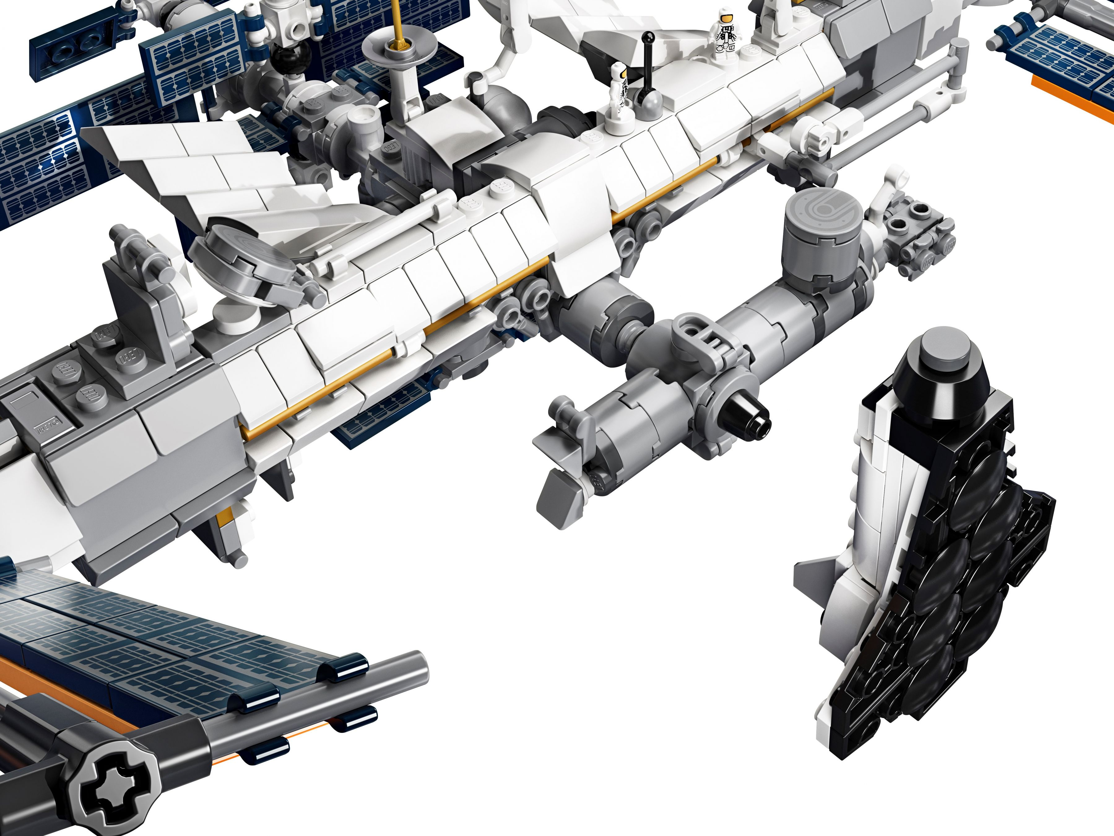 LEGO Ideas 21321 Internationale Raumstation LEGO_21321_alt4.jpg