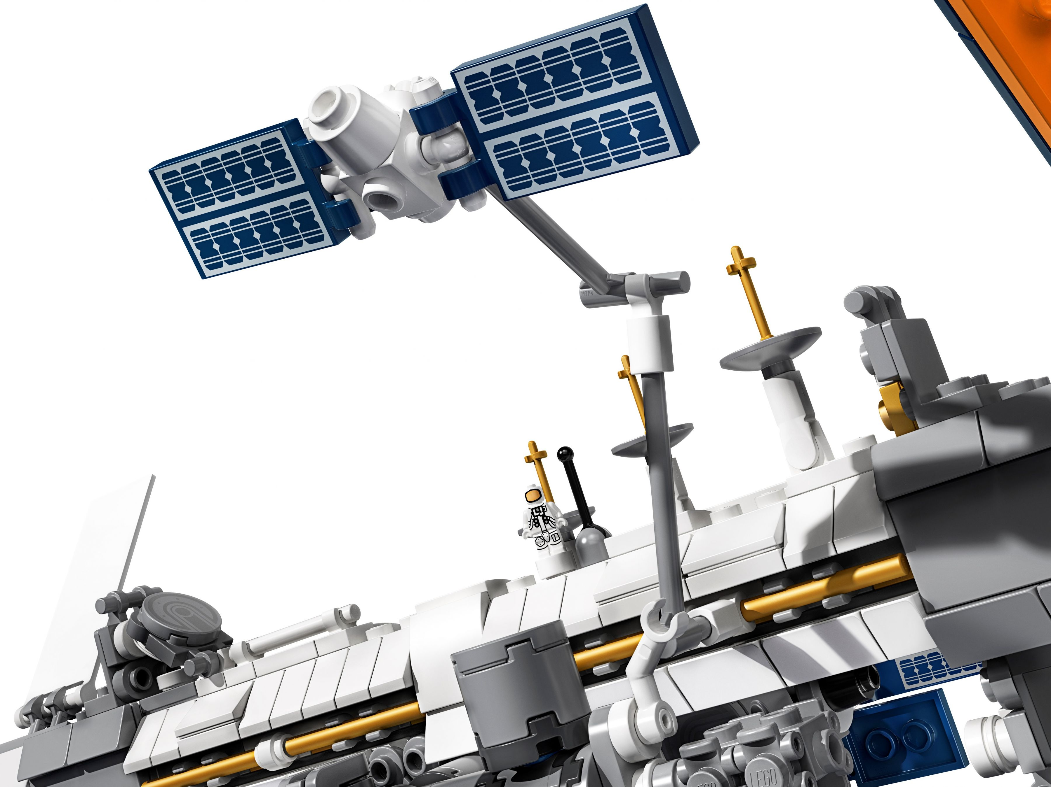 LEGO Ideas 21321 Internationale Raumstation LEGO_21321_alt5.jpg