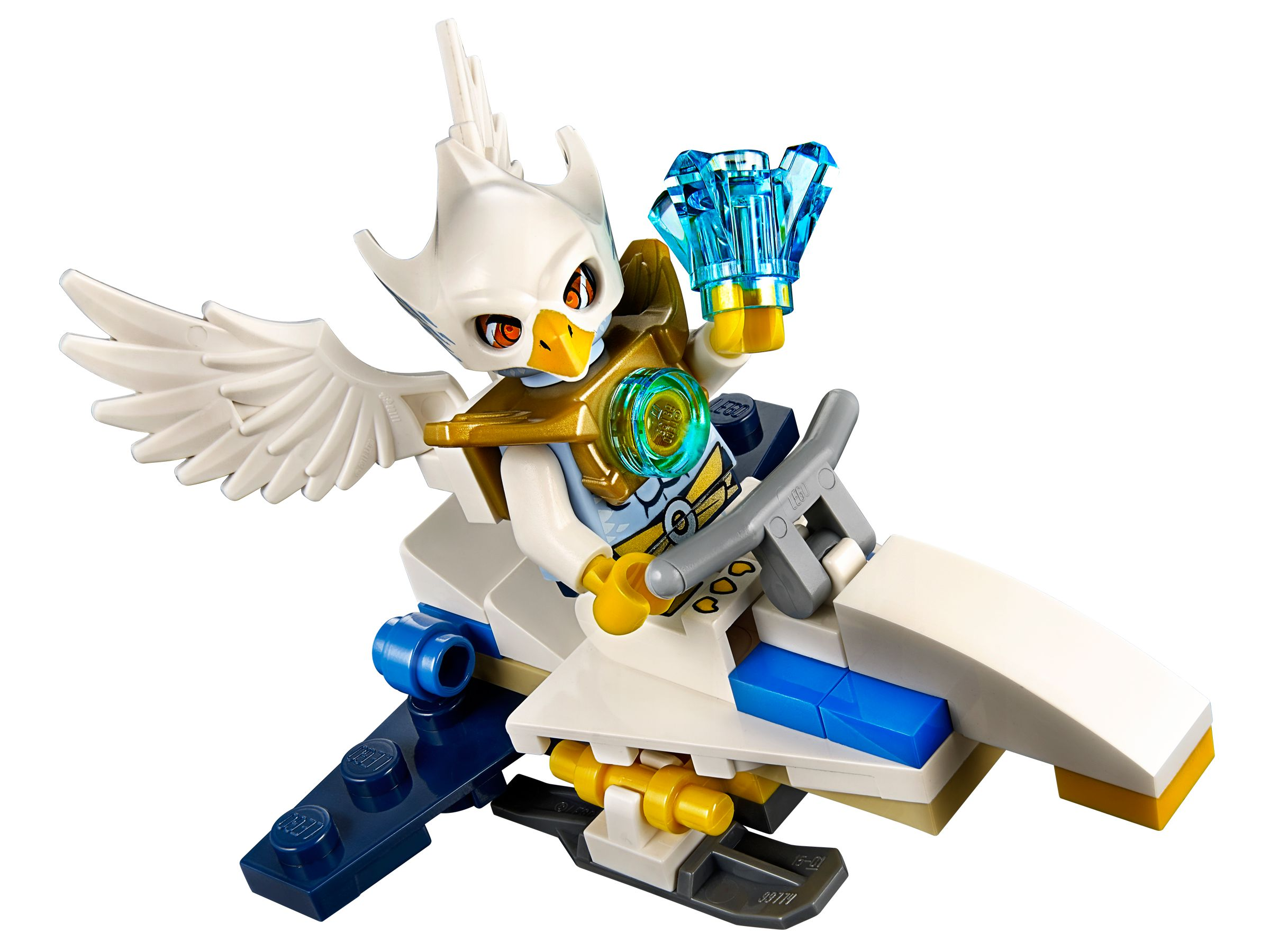 LEGO Legends Of Chima 30250 CHIMA Ewar's Acro-Fighter LEGO_30250_alt2.jpg