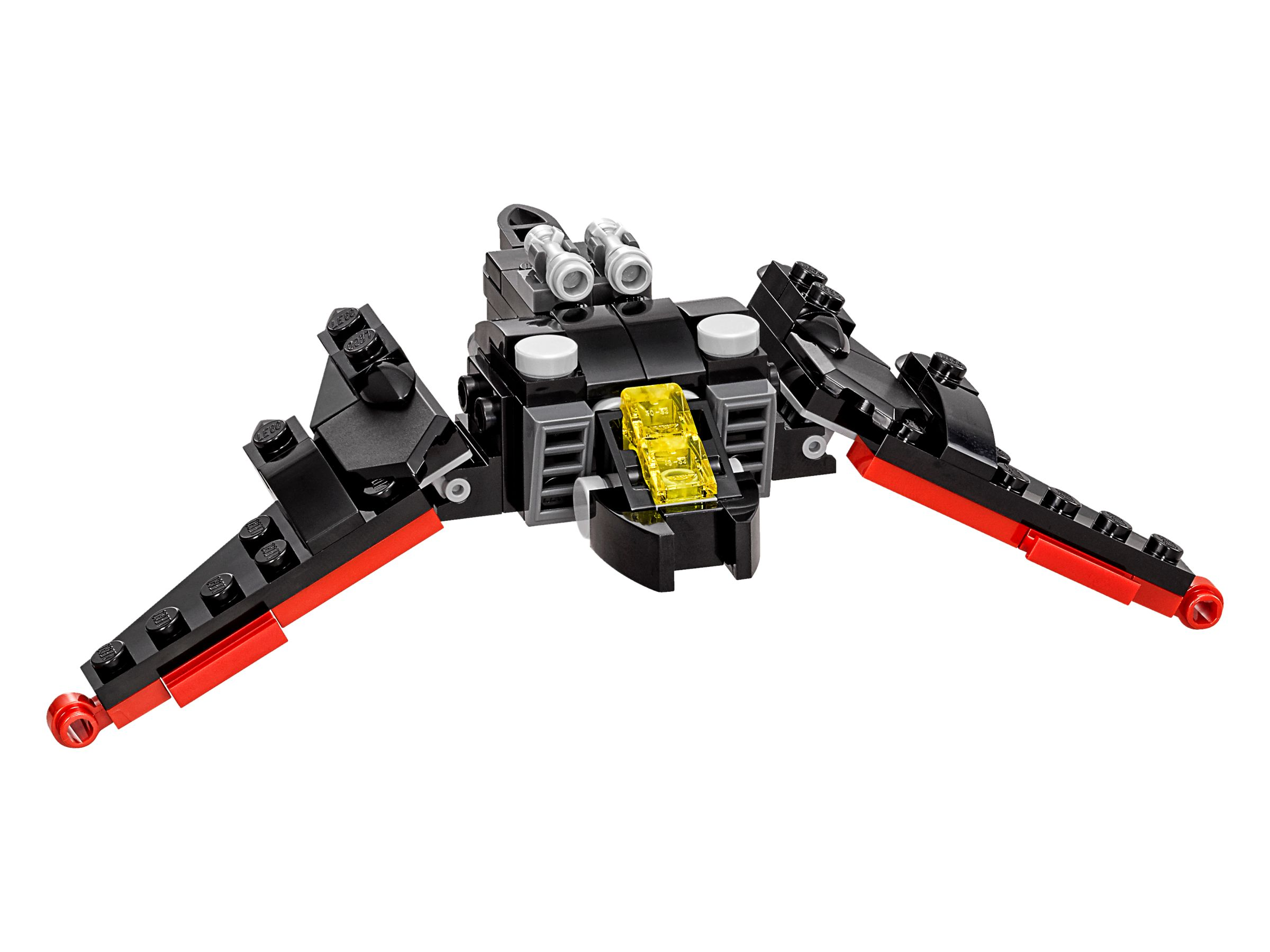 LEGO The LEGO Batman Movie 30524 Polybag LEGO THE BATMAN MOVIE - Das Mini-Batwing