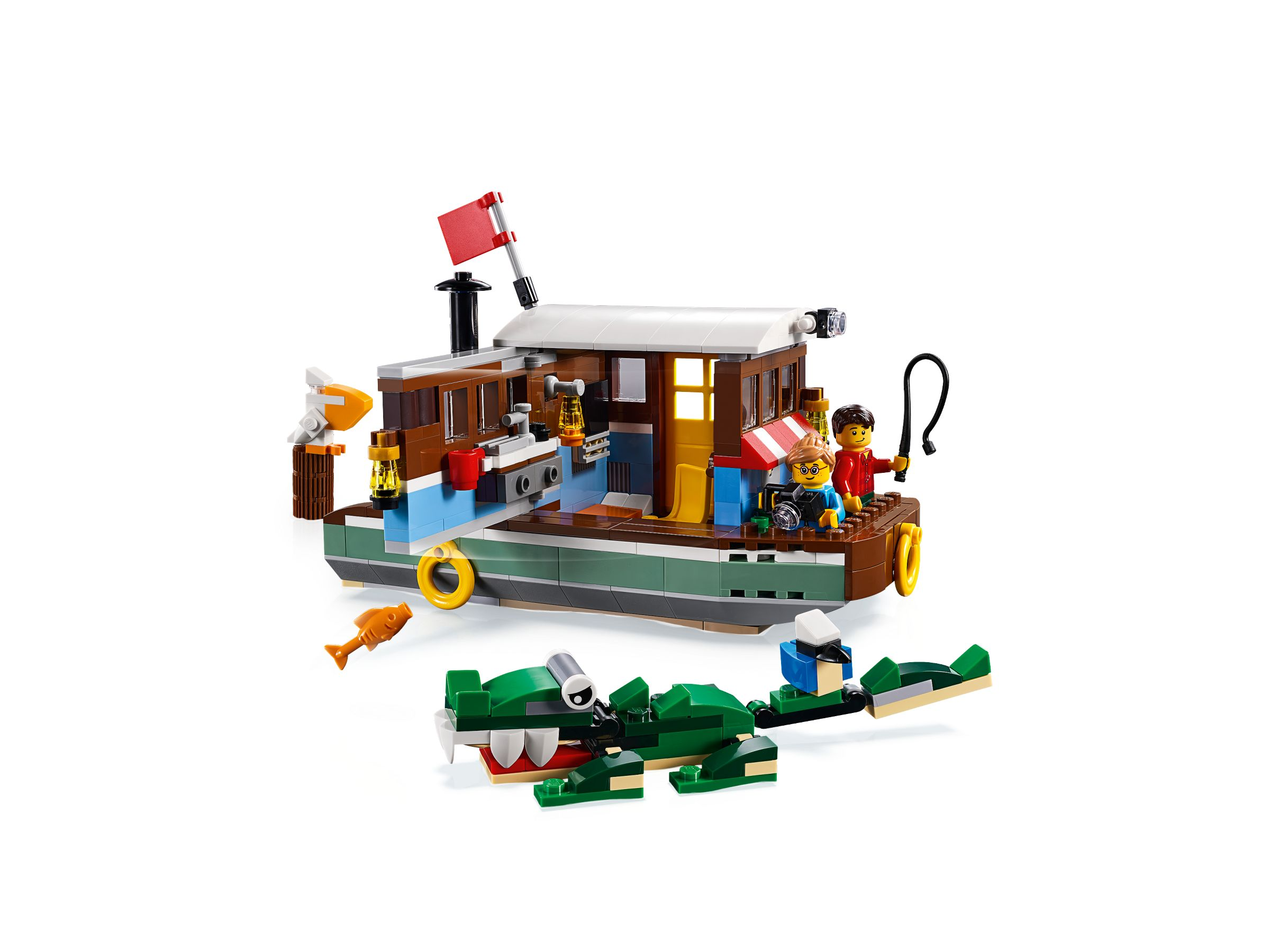 Lego Duplo~Runde Eisenbahn Schienen~Hellgrau~gewünschte Menge aussuchen!