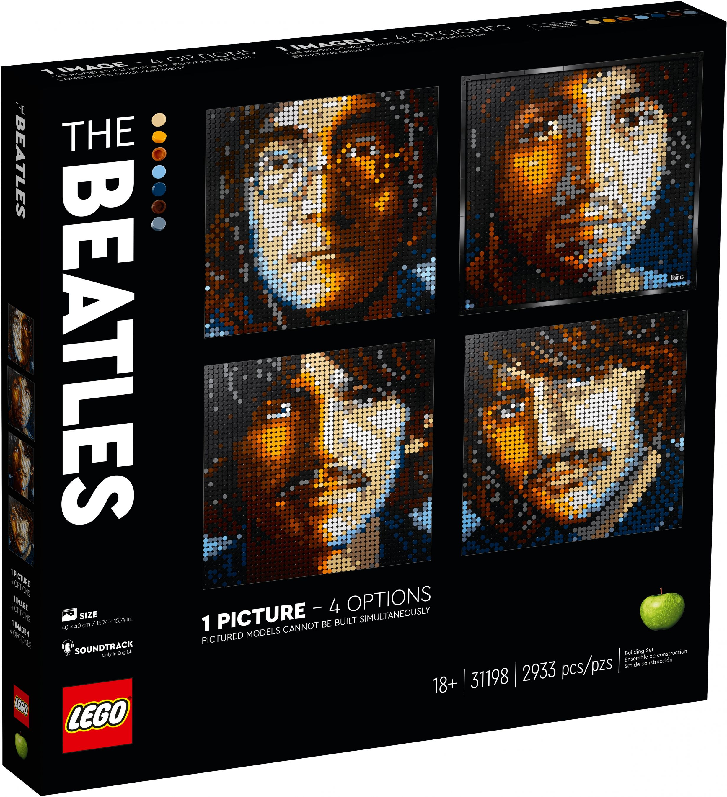 LEGO Art 31198 The Beatles LEGO_31198_alt1.jpg