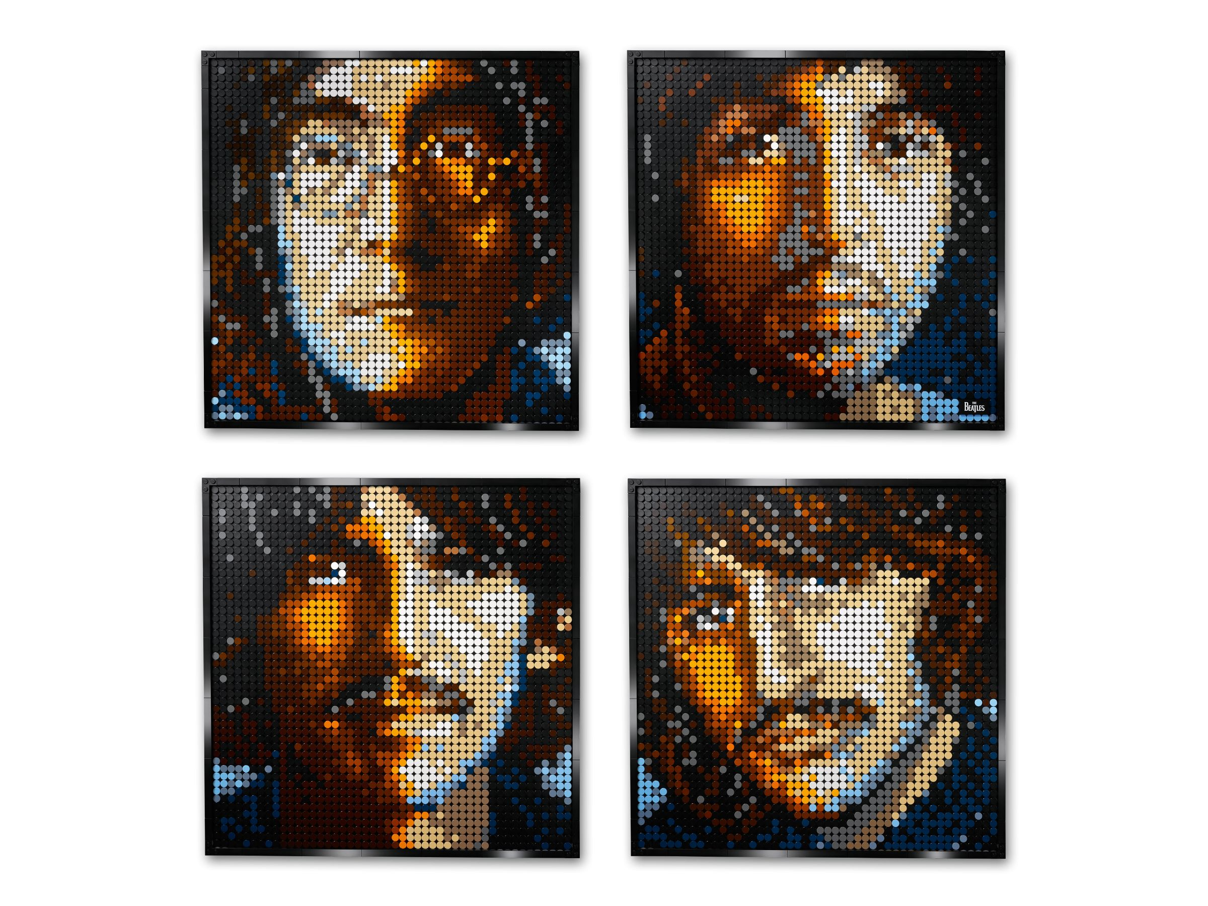 LEGO Art 31198 The Beatles LEGO_31198_alt16.jpg