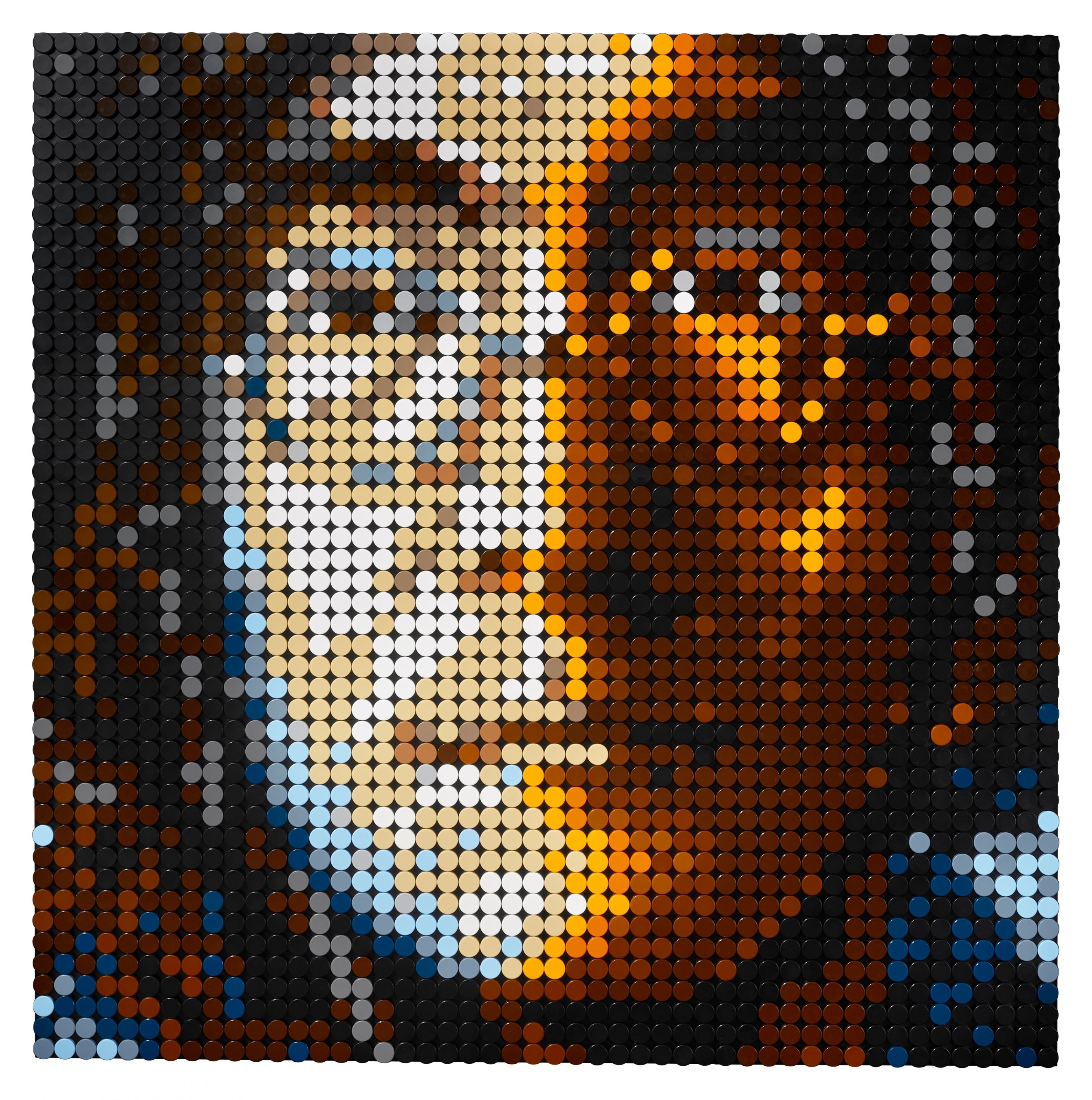 LEGO Art 31198 The Beatles LEGO_31198_alt2.jpg