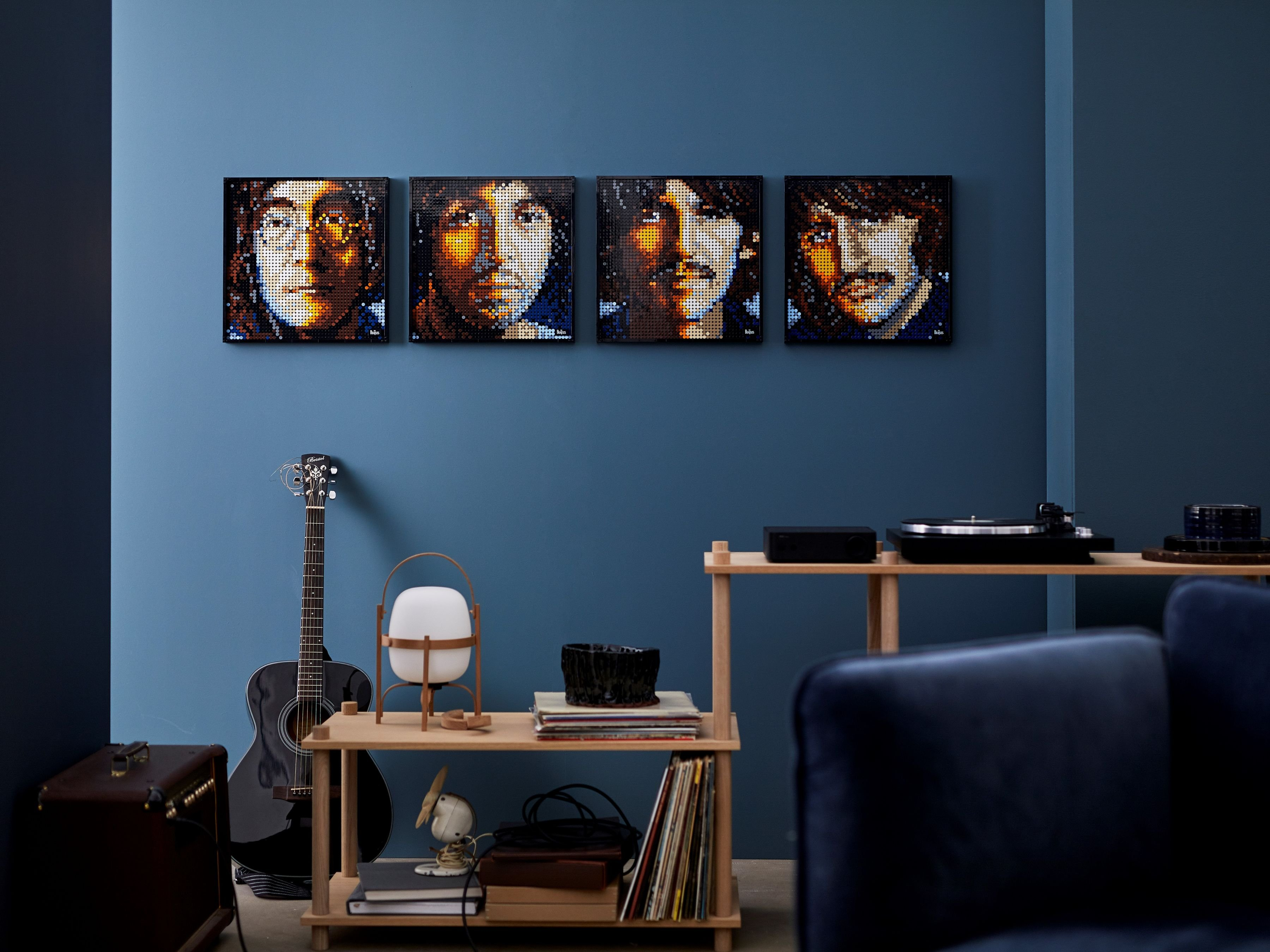 LEGO Art 31198 The Beatles LEGO_31198_alt23.jpg