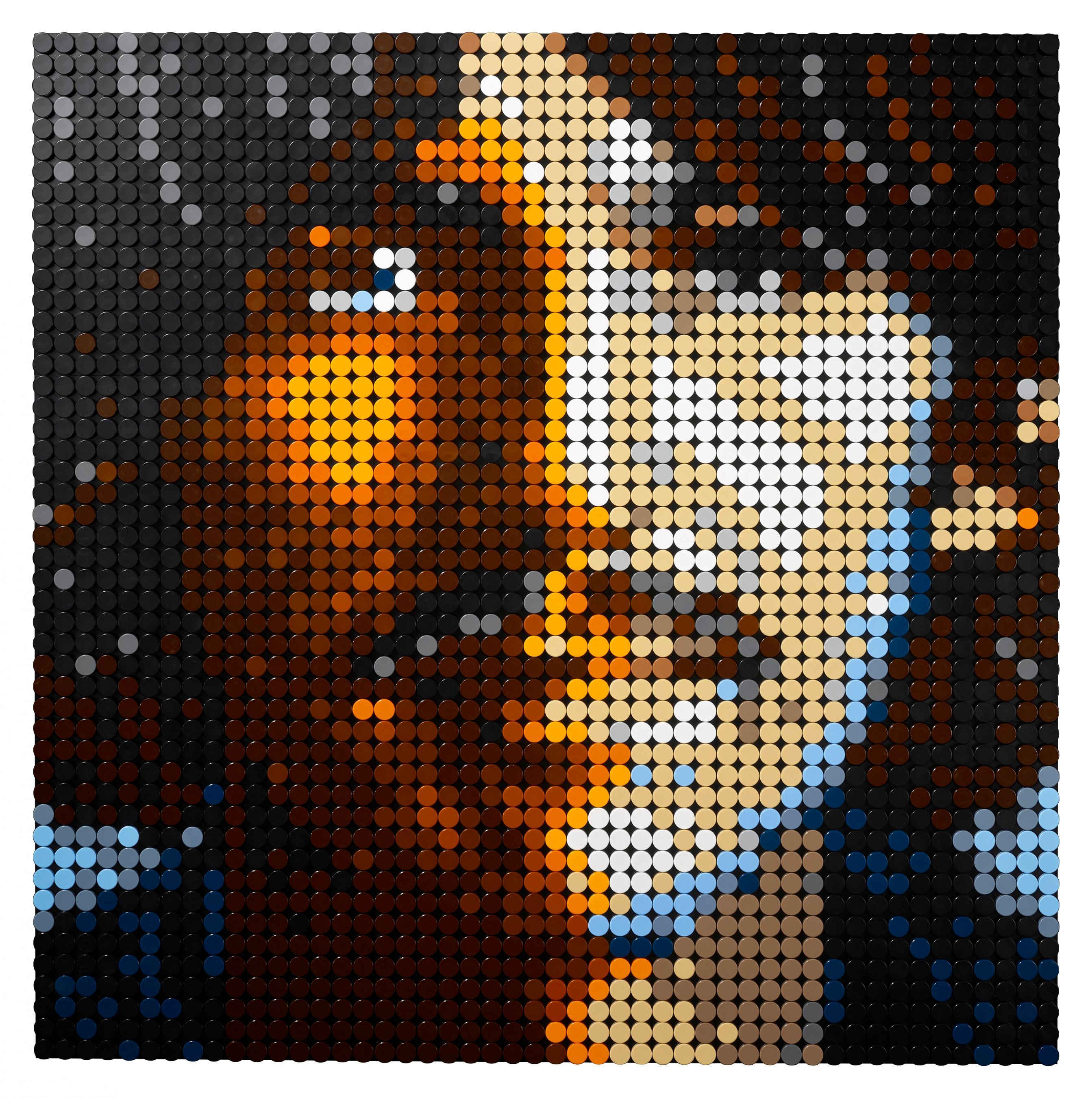 LEGO Art 31198 The Beatles LEGO_31198_alt3.jpg