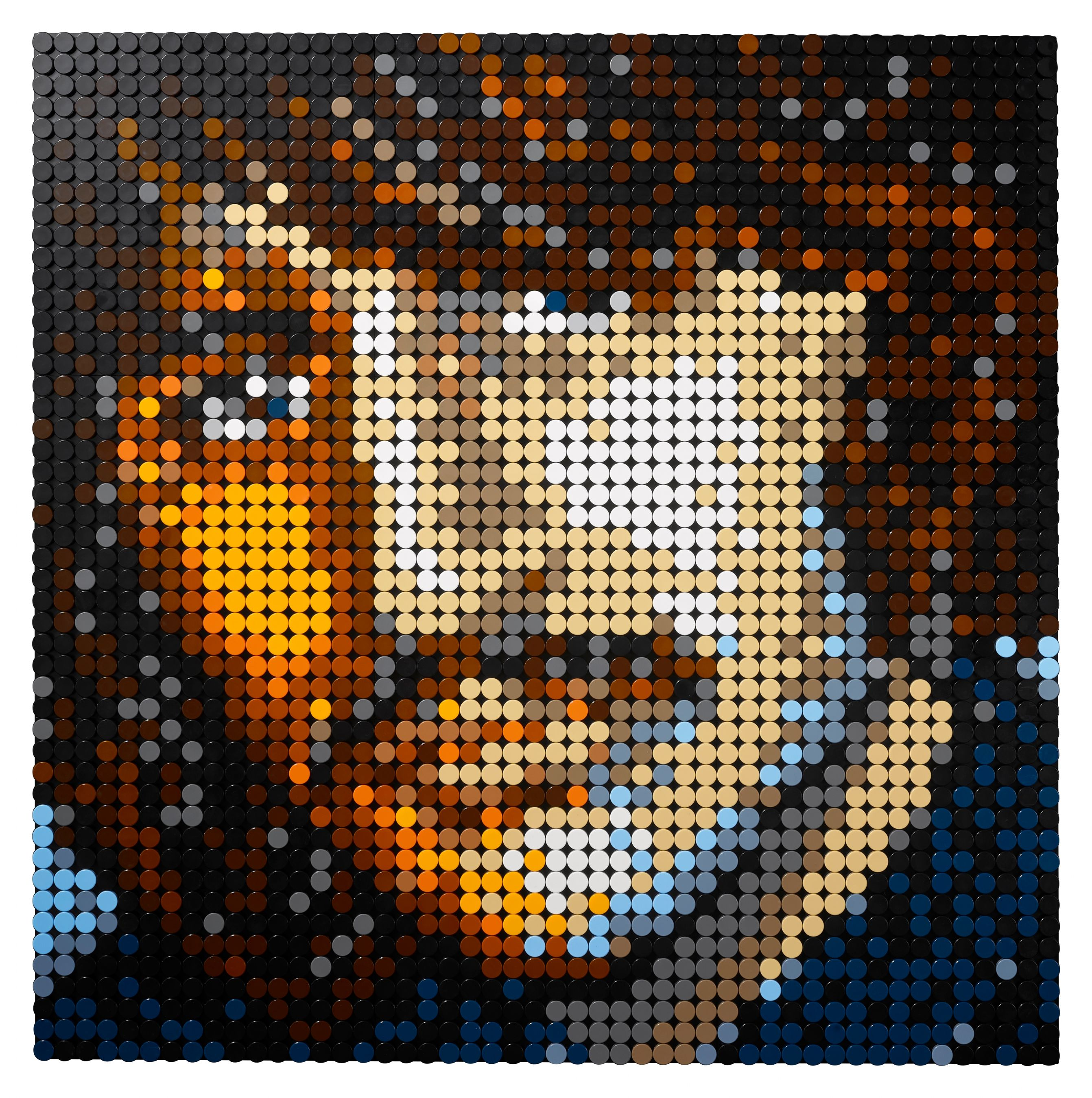 LEGO Art 31198 The Beatles LEGO_31198_alt4.jpg
