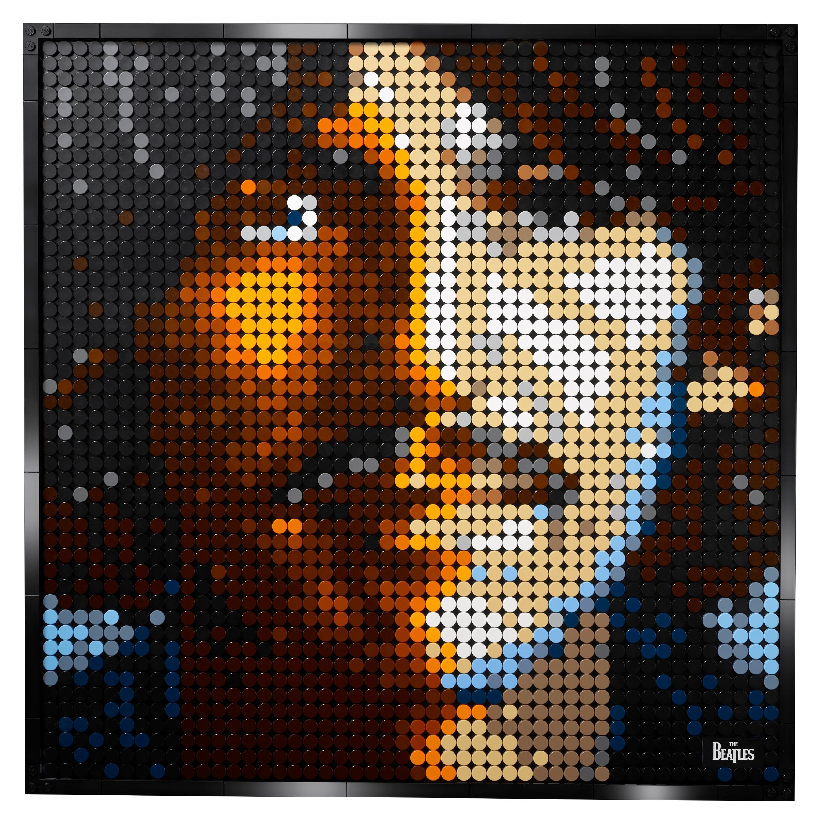 LEGO Art 31198 The Beatles LEGO_31198_alt6.jpg