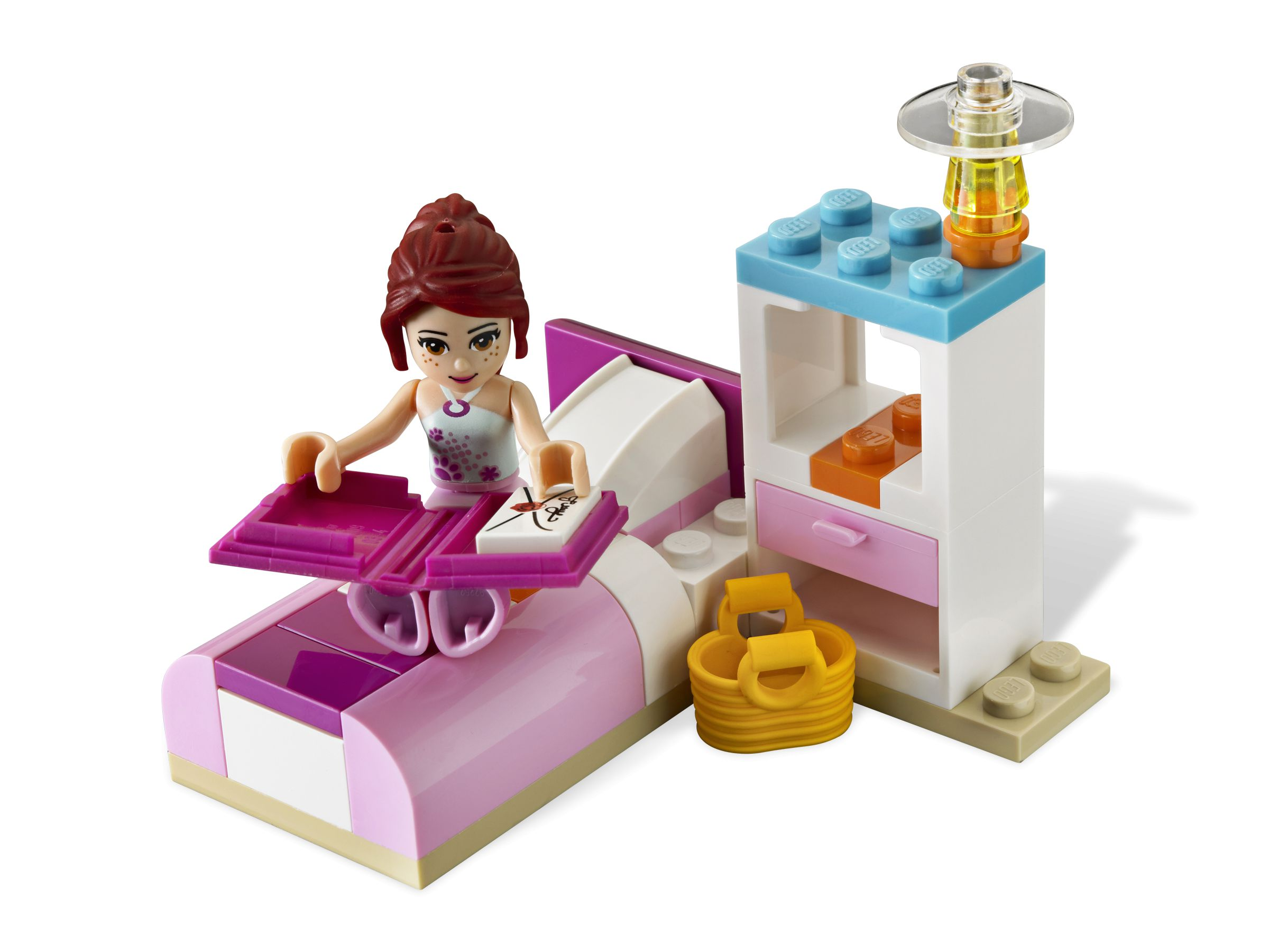 LEGO Friends 3939 Mia's Bedroom LEGO_3939_alt2.jpg