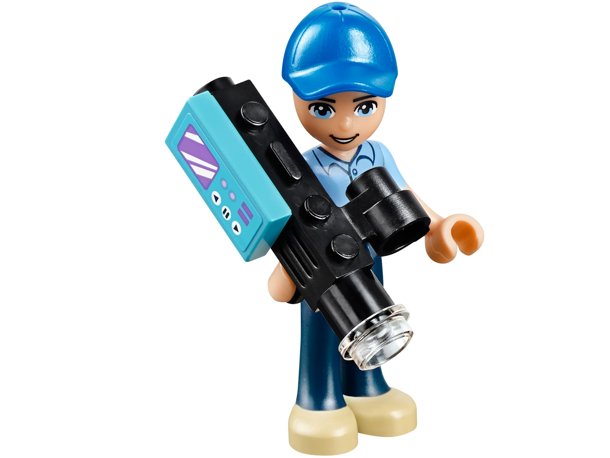LEGO Friends 41056 Mobile Fernsehstation LEGO_41056_alt3.jpg