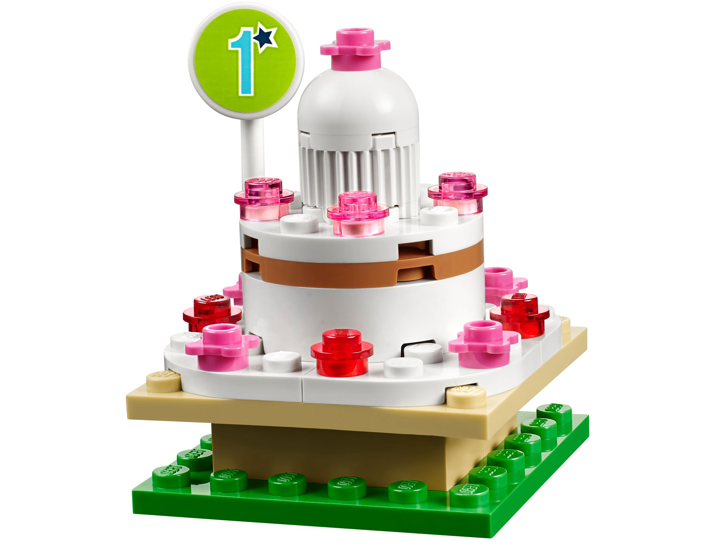 LEGO Friends 41056 Mobile Fernsehstation LEGO_41056_alt4.jpg