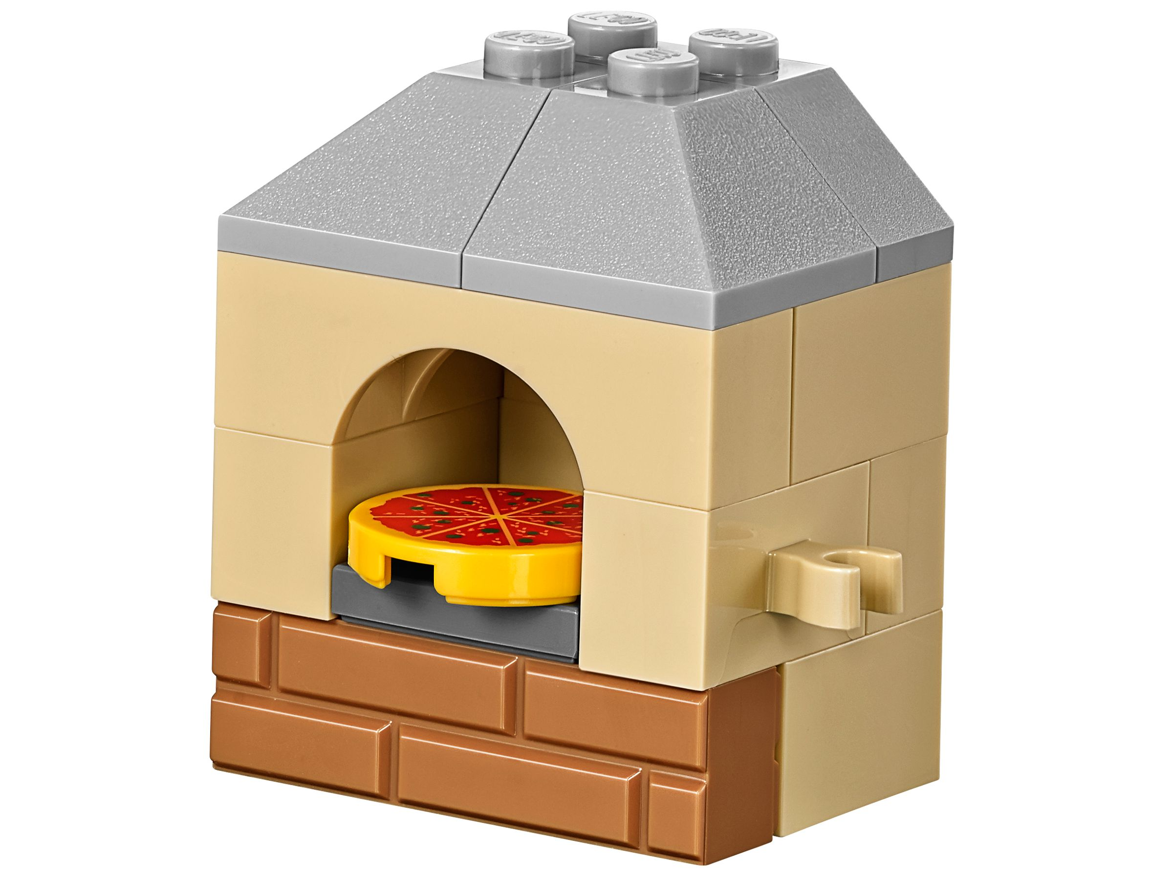 LEGO Friends 41092 Stephanies Pizzeria LEGO_41092_alt3.jpg