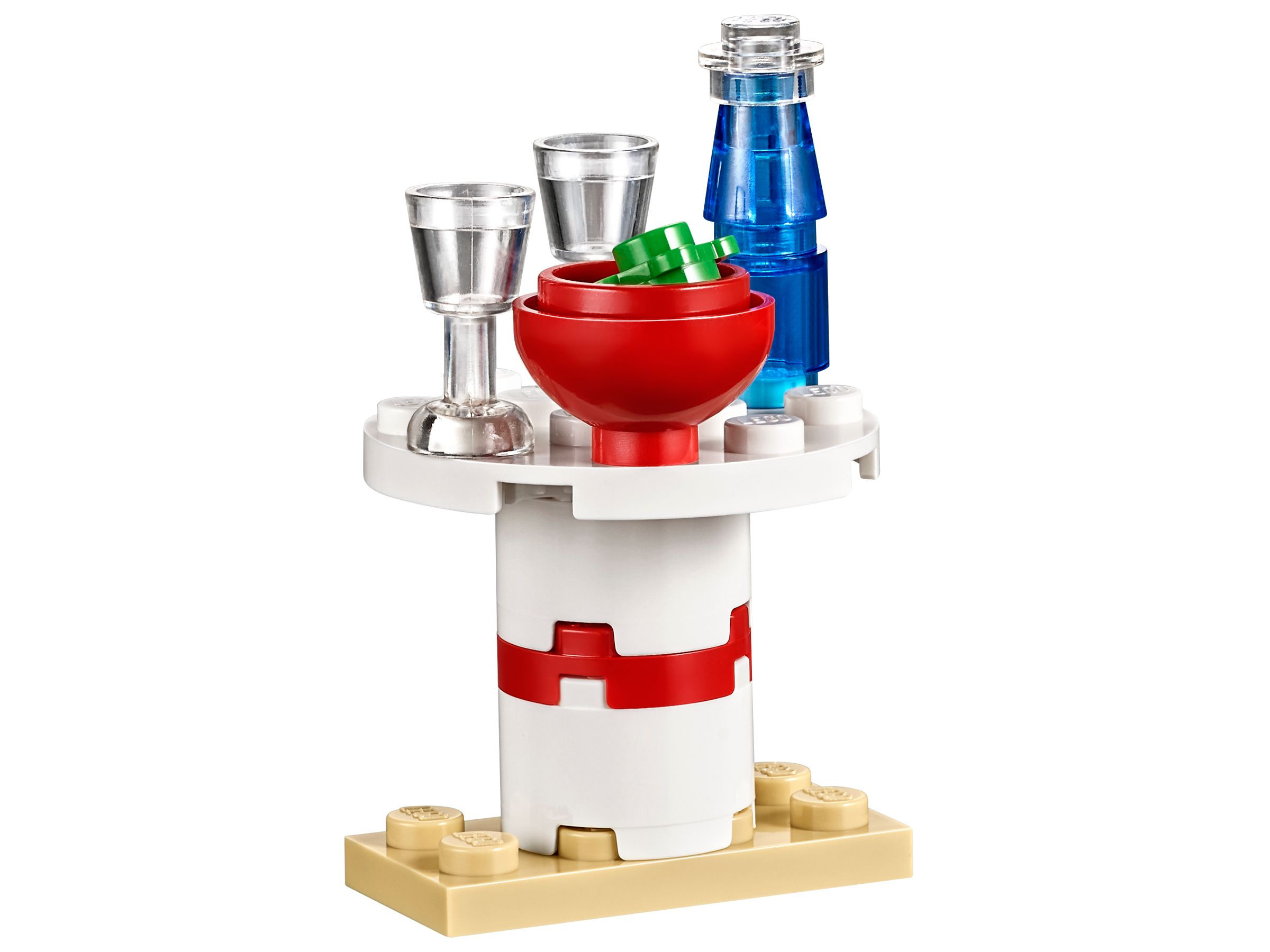 LEGO Friends 41092 Stephanies Pizzeria LEGO_41092_alt4.jpg
