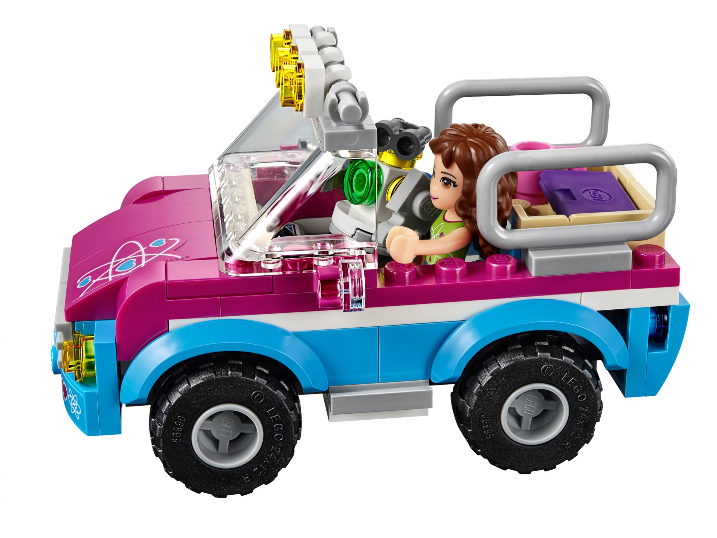 LEGO Friends 41116 Olivias Expeditionsauto LEGO_41116_alt3.jpg