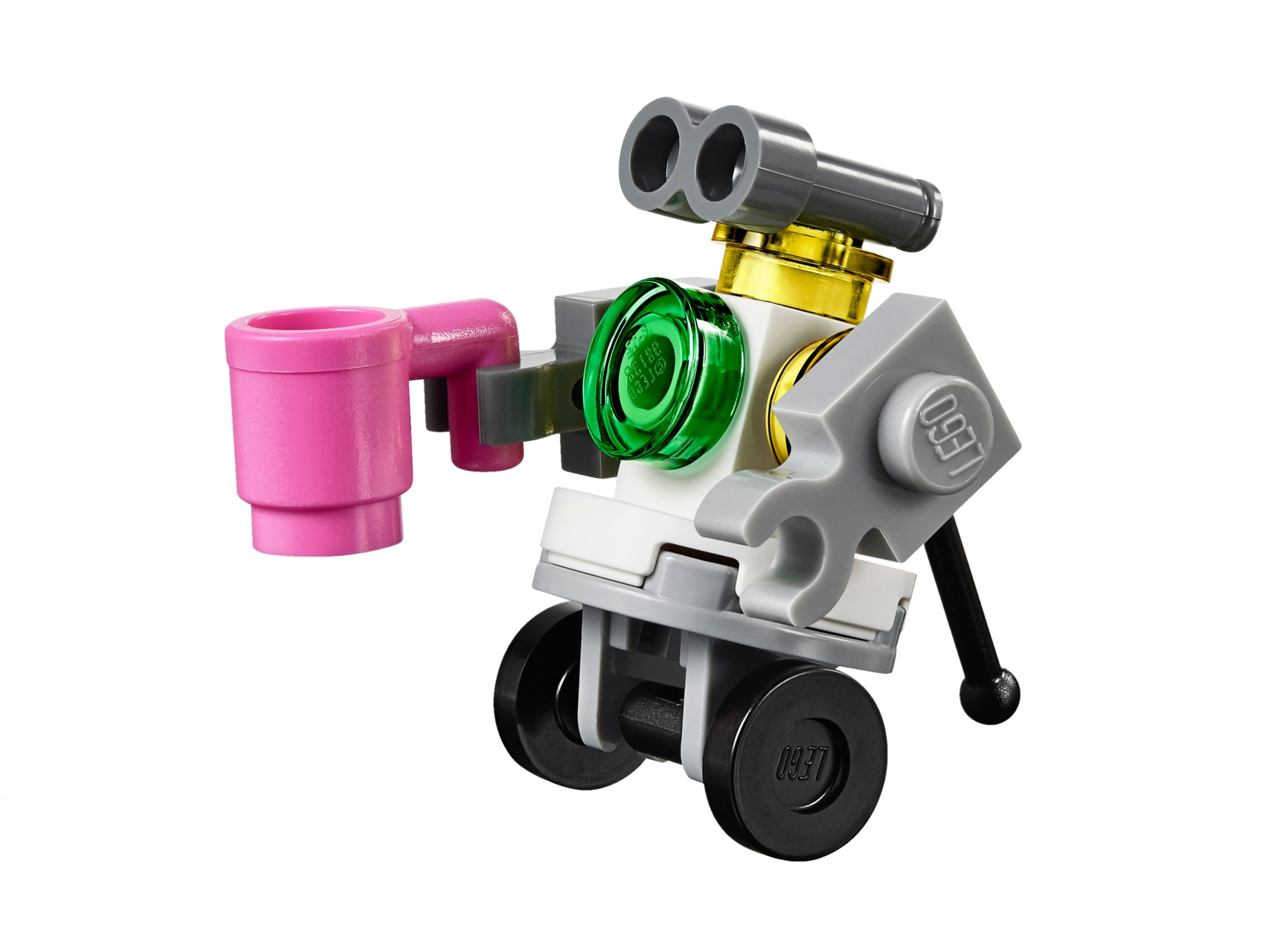 LEGO Friends 41116 Olivias Expeditionsauto LEGO_41116_alt7.jpg