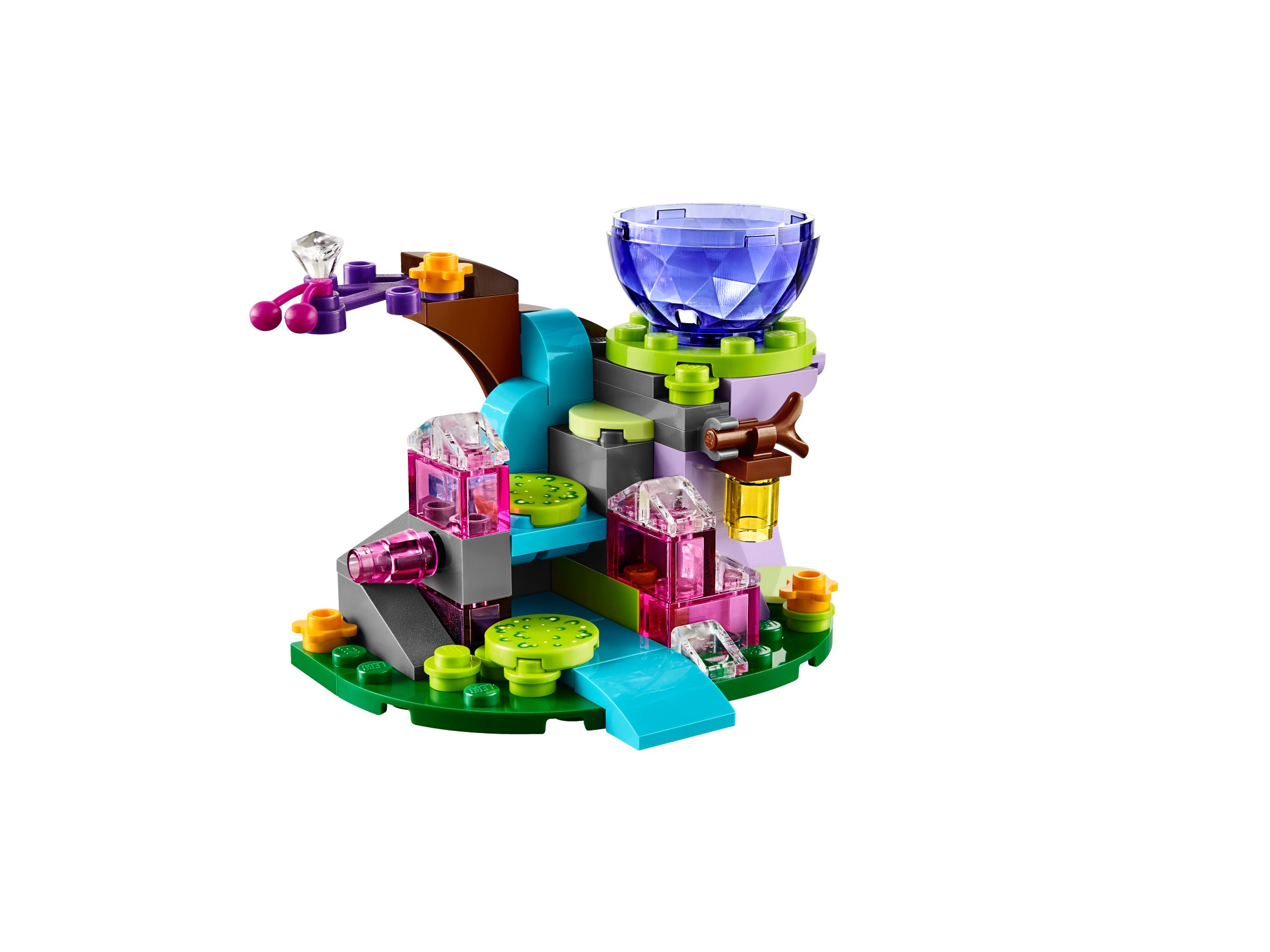 LEGO Elves 41171 Emily Jones & das Winddrachen-Baby LEGO_41171_alt2.jpg