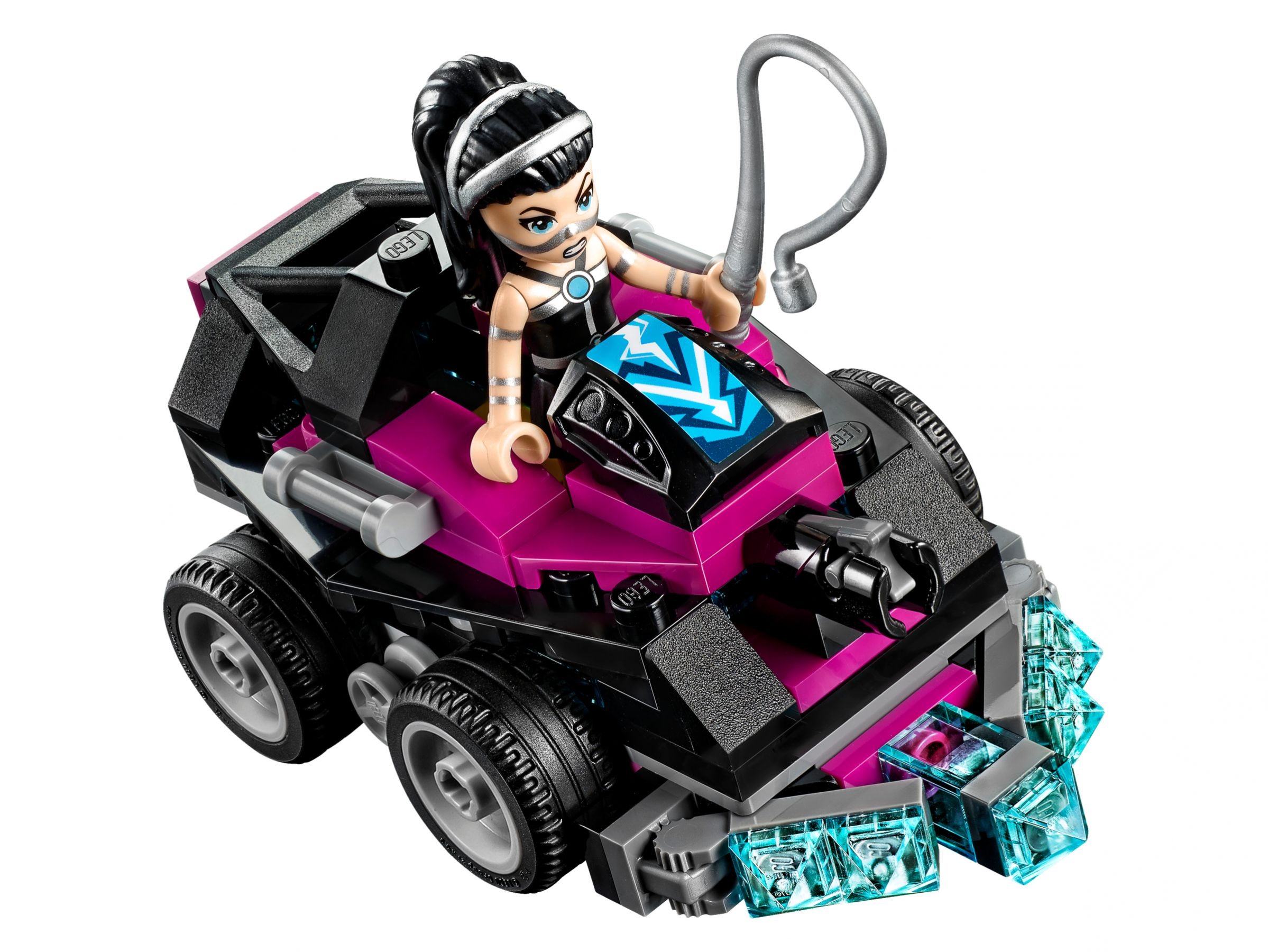 LEGO DC Super Hero Girls 41233 Lashinas Action-Cruiser LEGO_41233_alt2.jpg