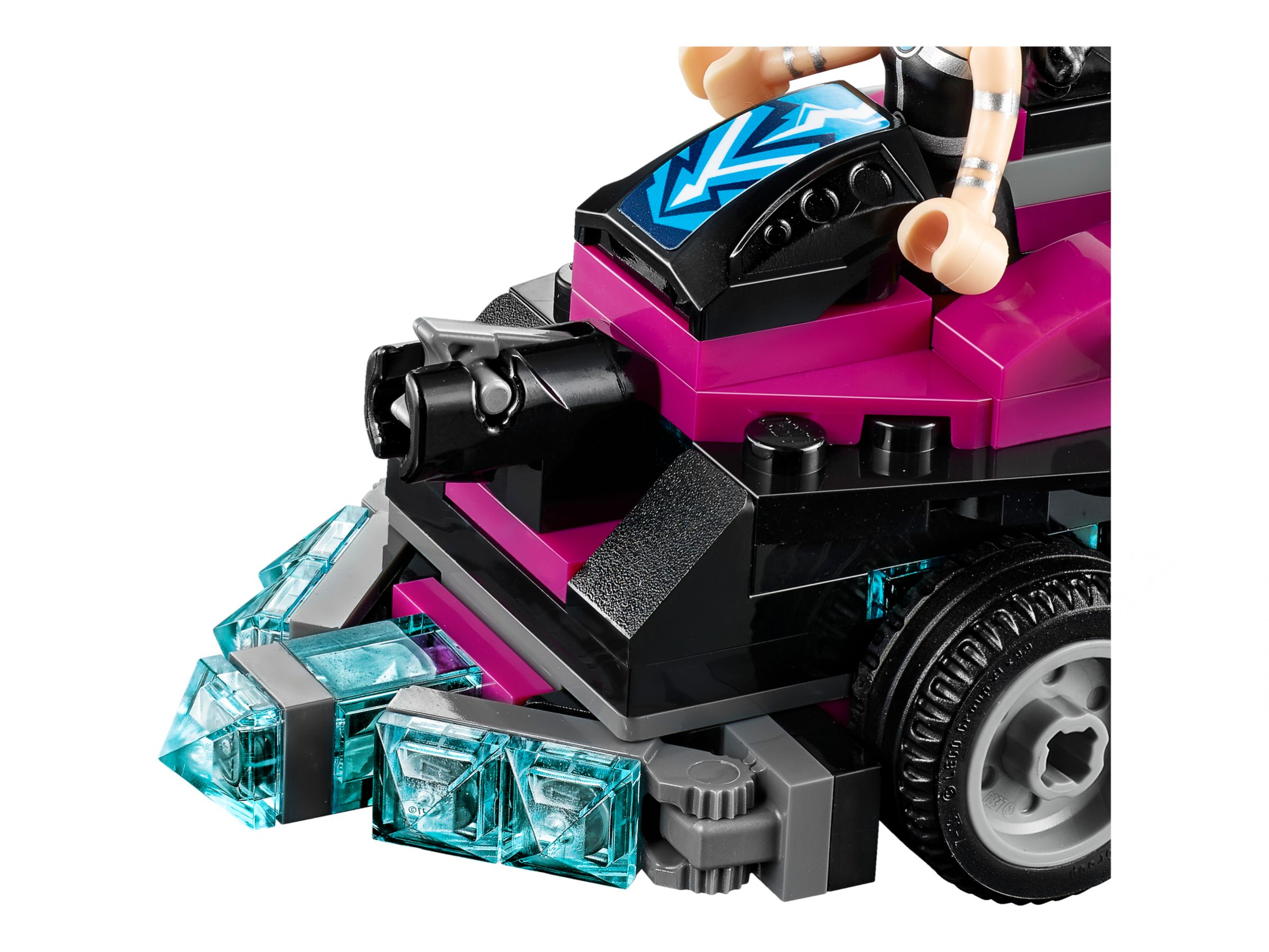 LEGO Super Heroes 41233 Lashinas Action-Cruiser LEGO_41233_alt3.jpg