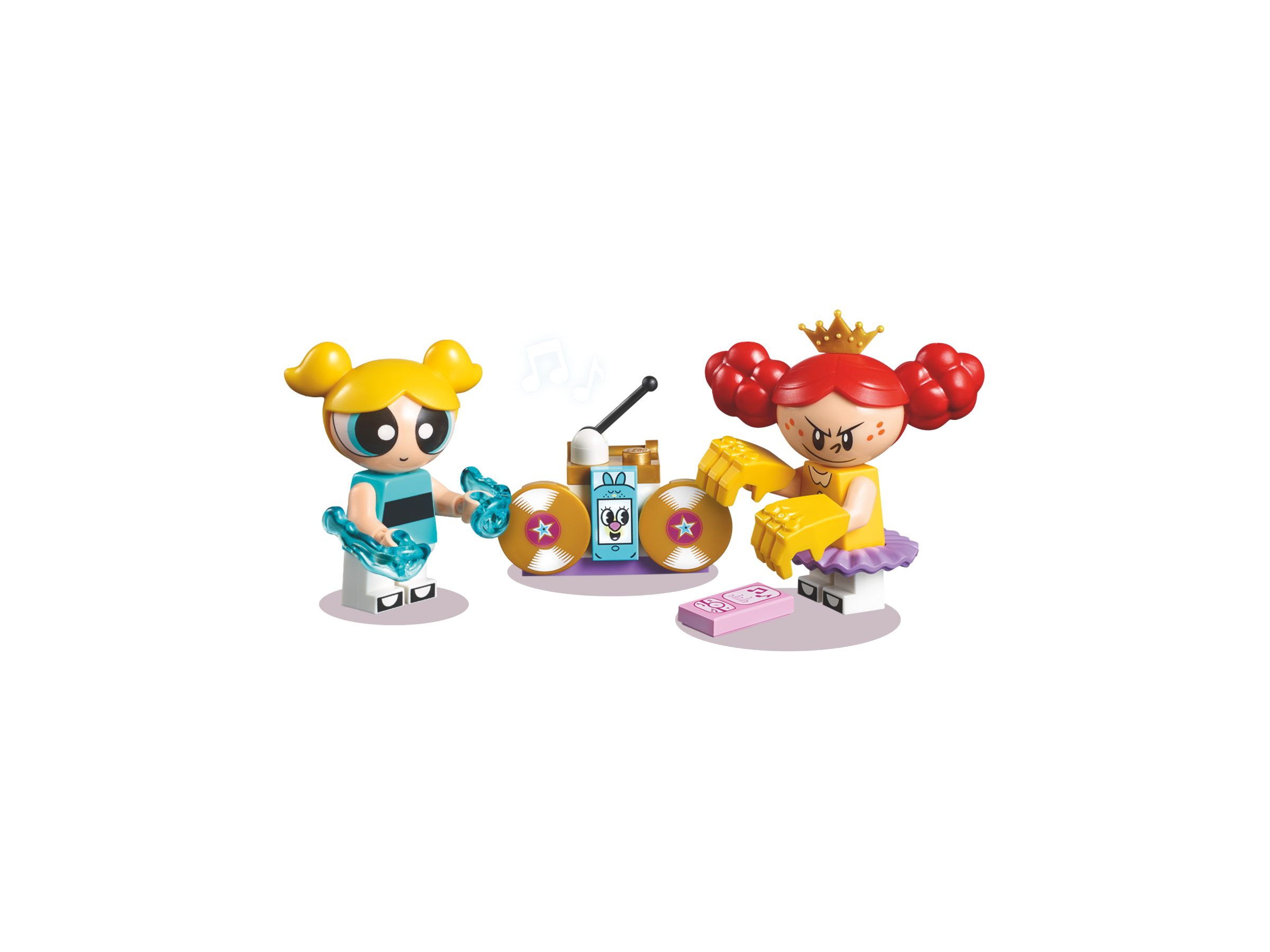 LEGO The Powerpuff Girls 41287 Bubbles' Spielplatzabenteuer LEGO_41287_alt5.jpg