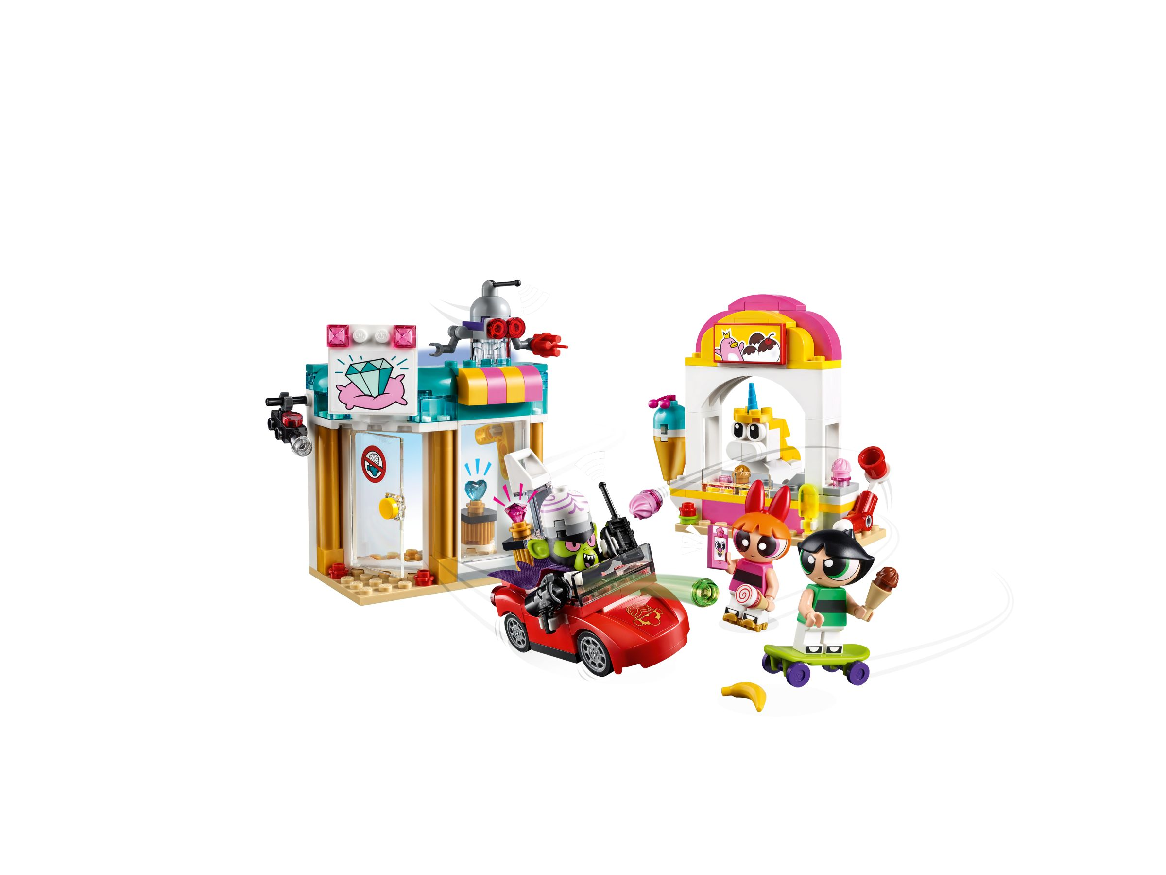 LEGO The Powerpuff Girls 41288 Angriff von Mojo Jojo LEGO_41288_alt2.jpg