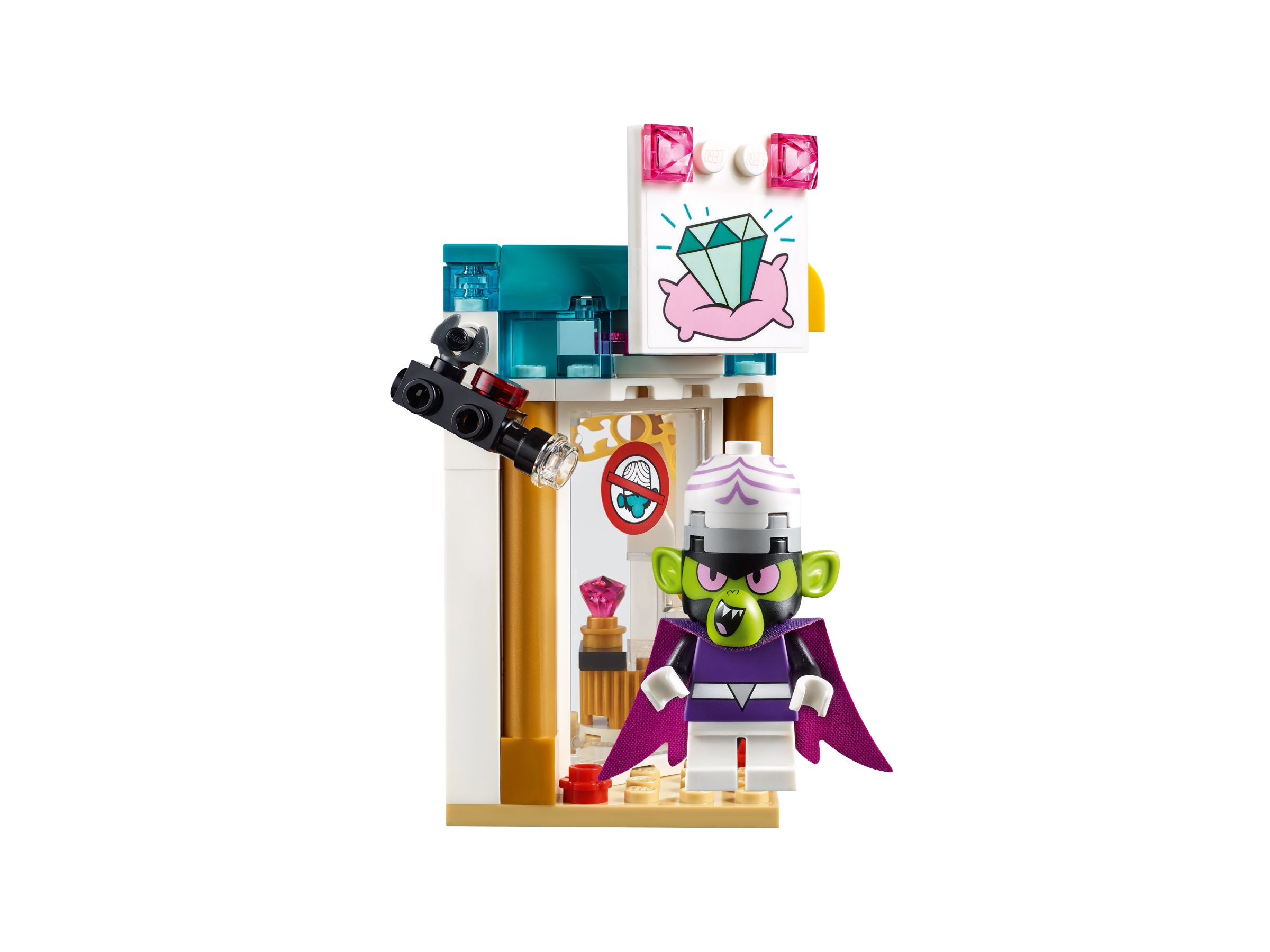 LEGO The Powerpuff Girls 41288 Angriff von Mojo Jojo LEGO_41288_alt5.jpg