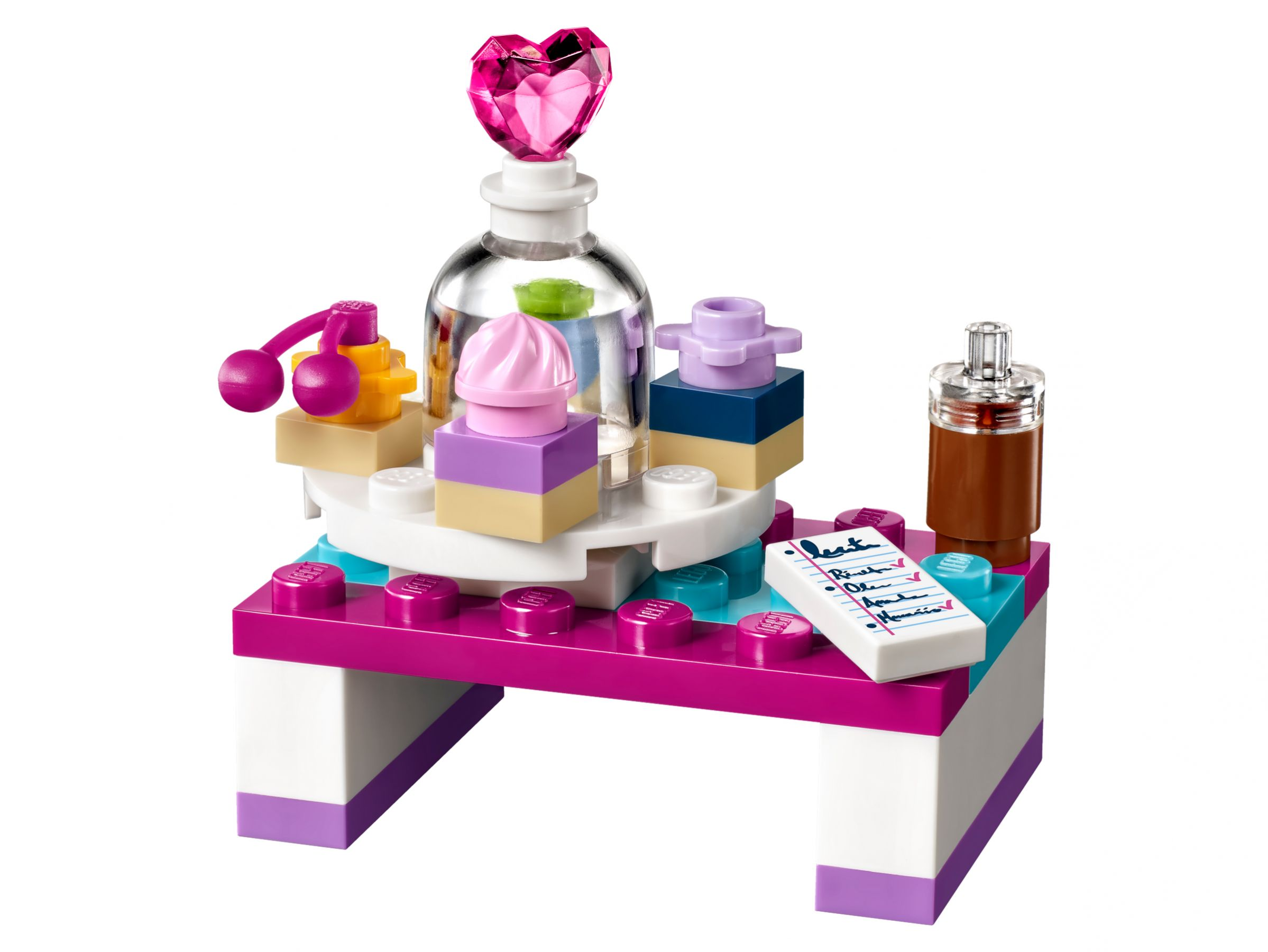 LEGO Friends 41308 Stephanies Backstube LEGO_41308_alt3.jpg
