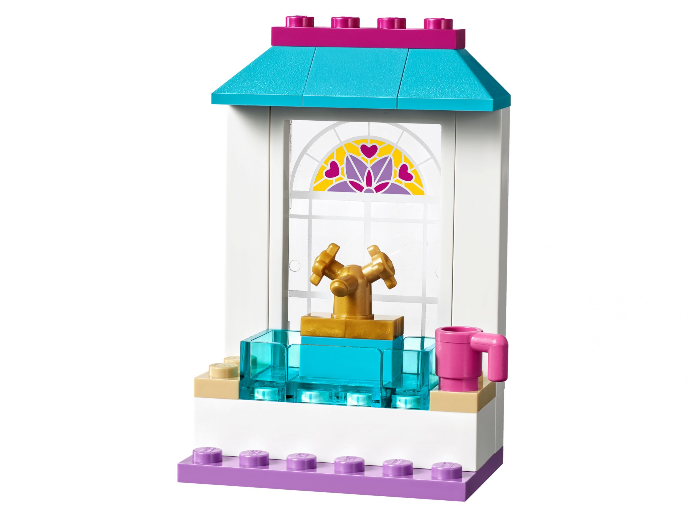 LEGO Friends 41308 Stephanies Backstube LEGO_41308_alt5.jpg