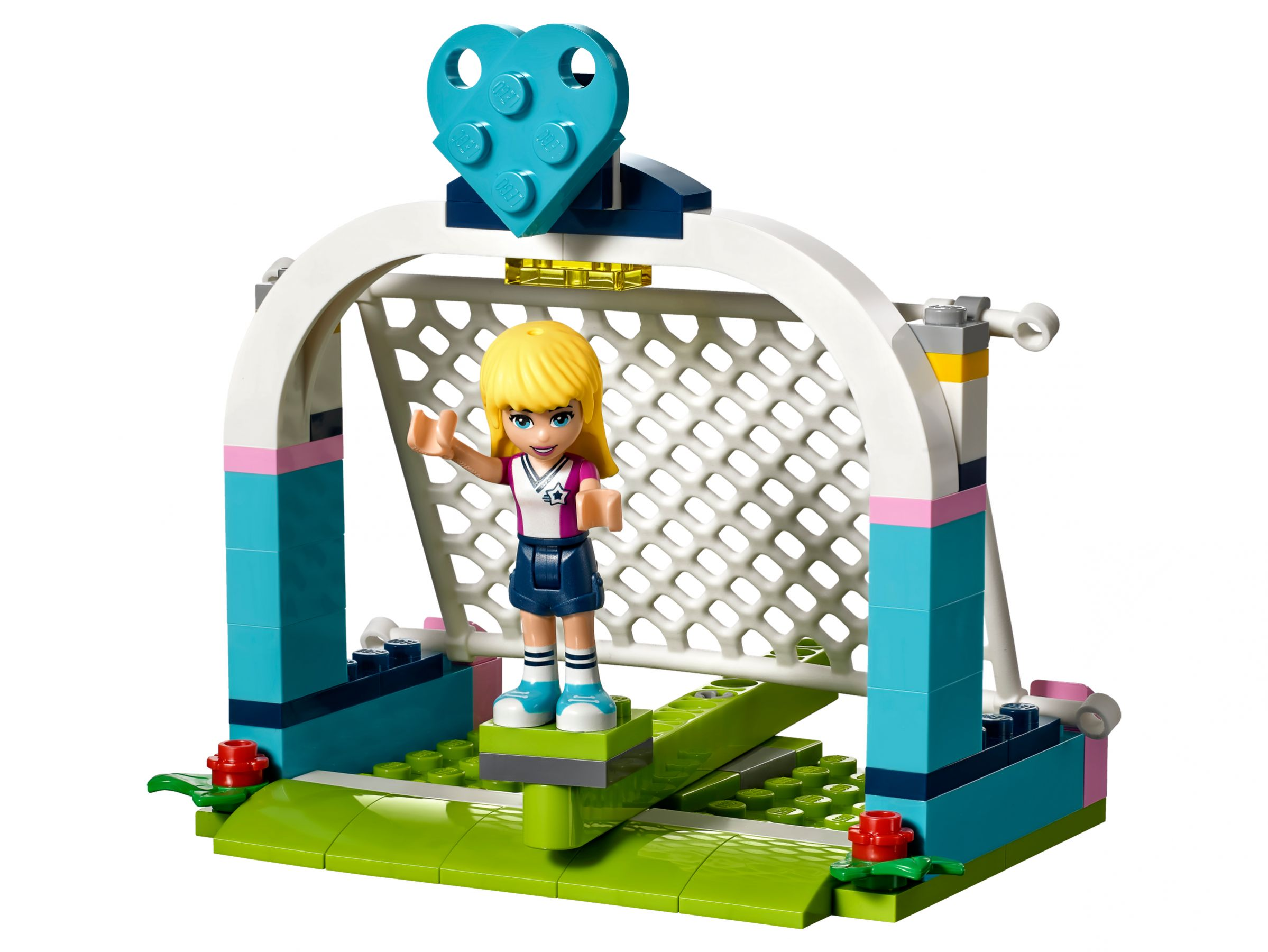 LEGO Friends 41330 Fußballtraining mit Stephanie LEGO_41330_alt3.jpg