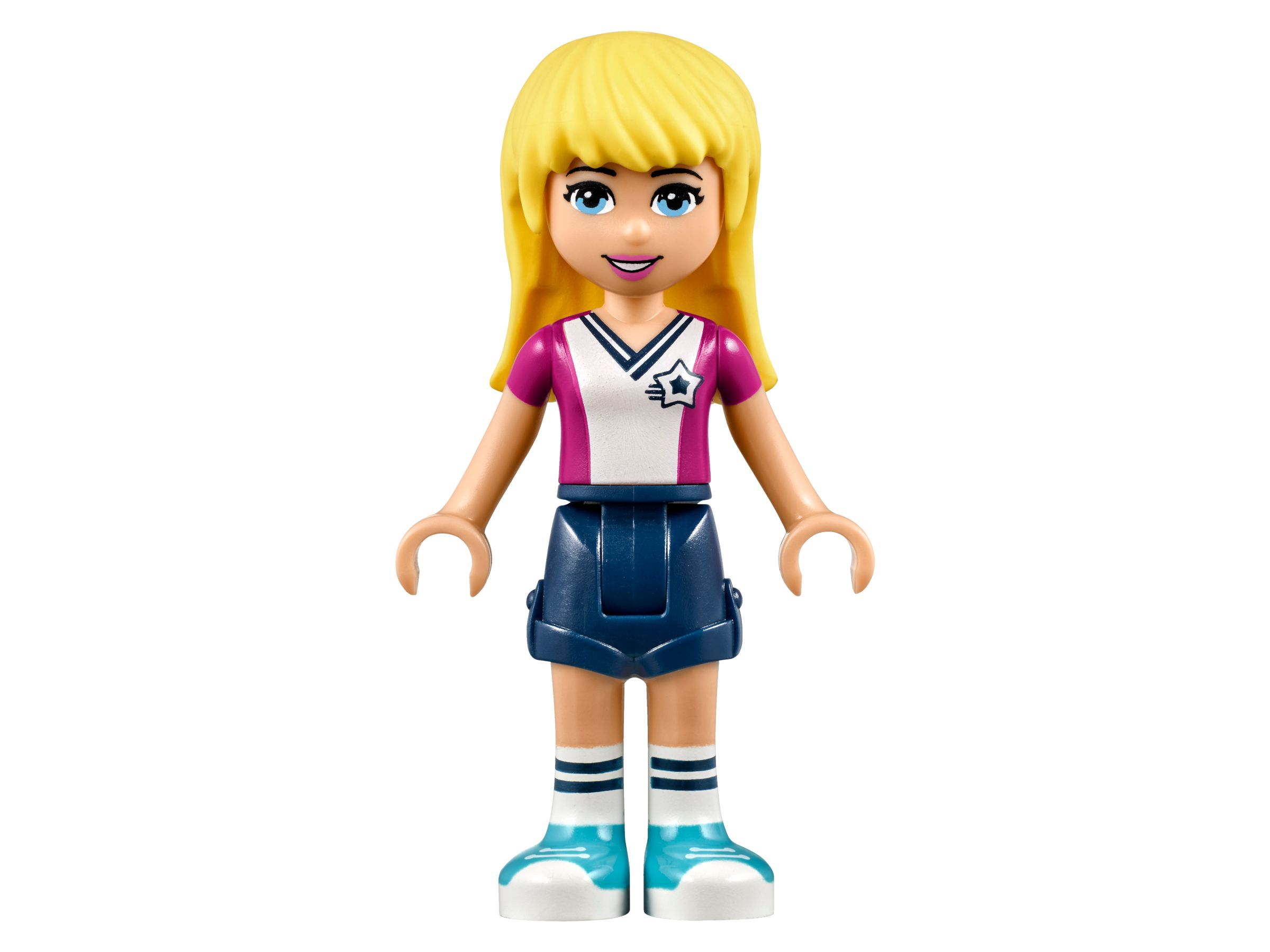 LEGO Friends 41330 Fußballtraining mit Stephanie LEGO_41330_alt9.jpg