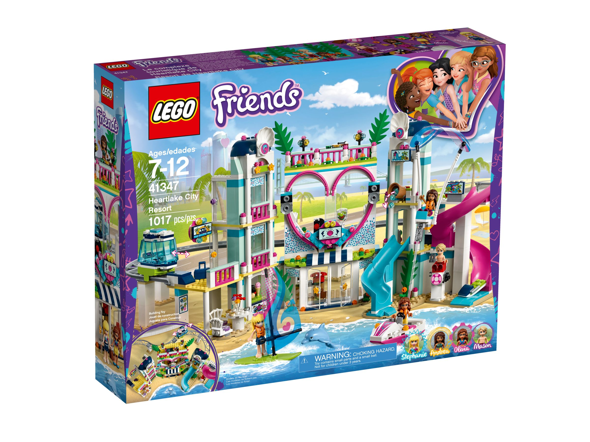 LEGO Friends 41347 Heartlake City Resort LEGO_41347_alt1.jpg