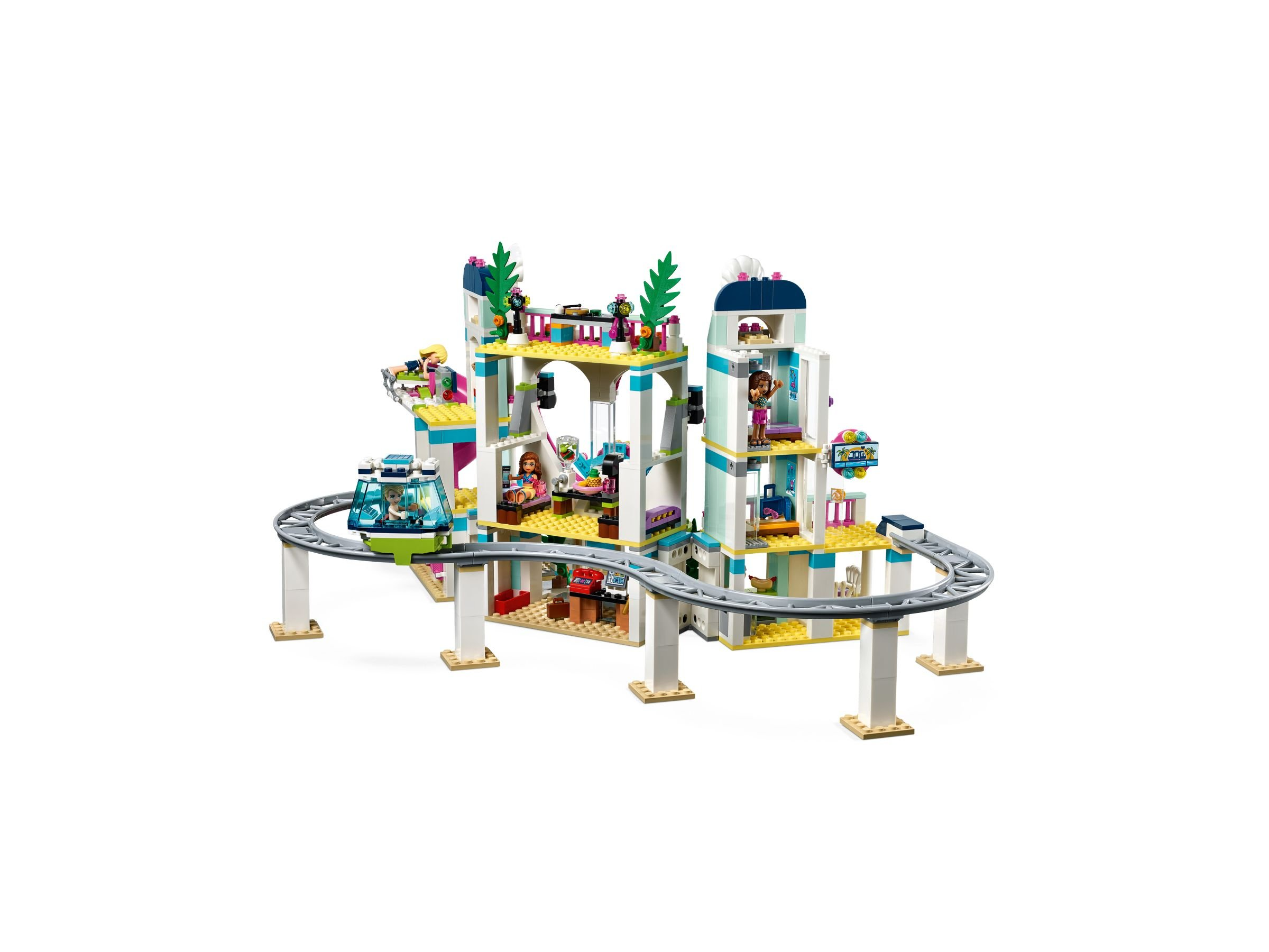 LEGO Friends 41347 Heartlake City Resort LEGO_41347_alt3.jpg