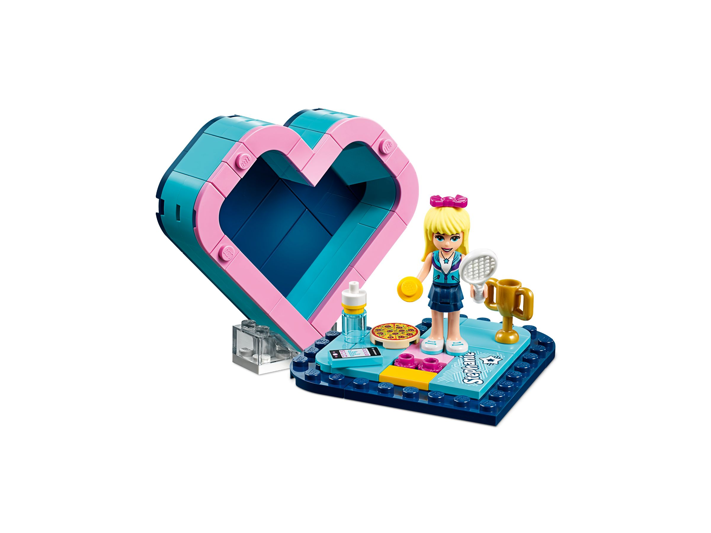 LEGO Friends 41356 Stephanies Herzbox LEGO_41356_alt2.jpg