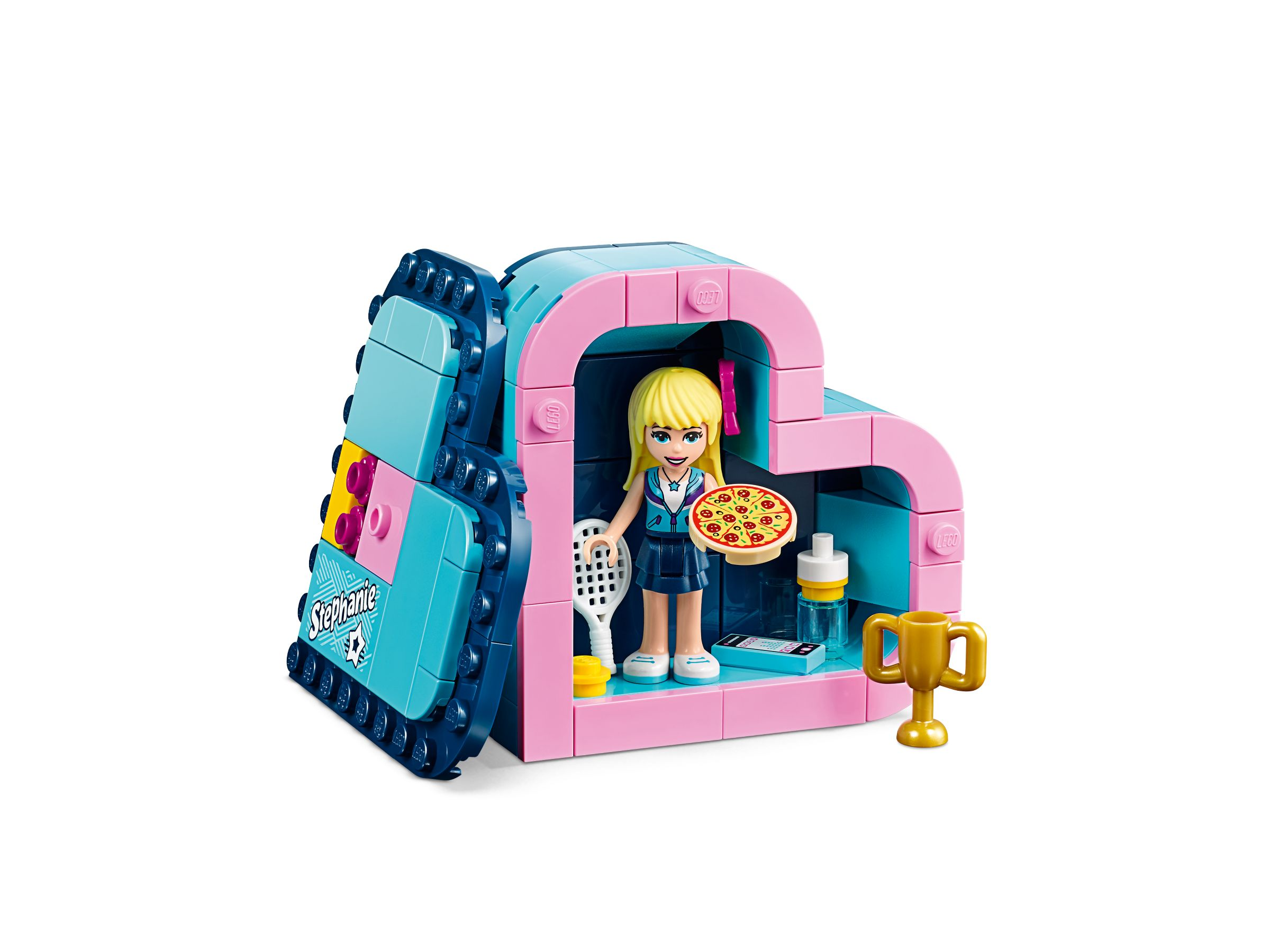 LEGO Friends 41356 Stephanies Herzbox LEGO_41356_alt3.jpg