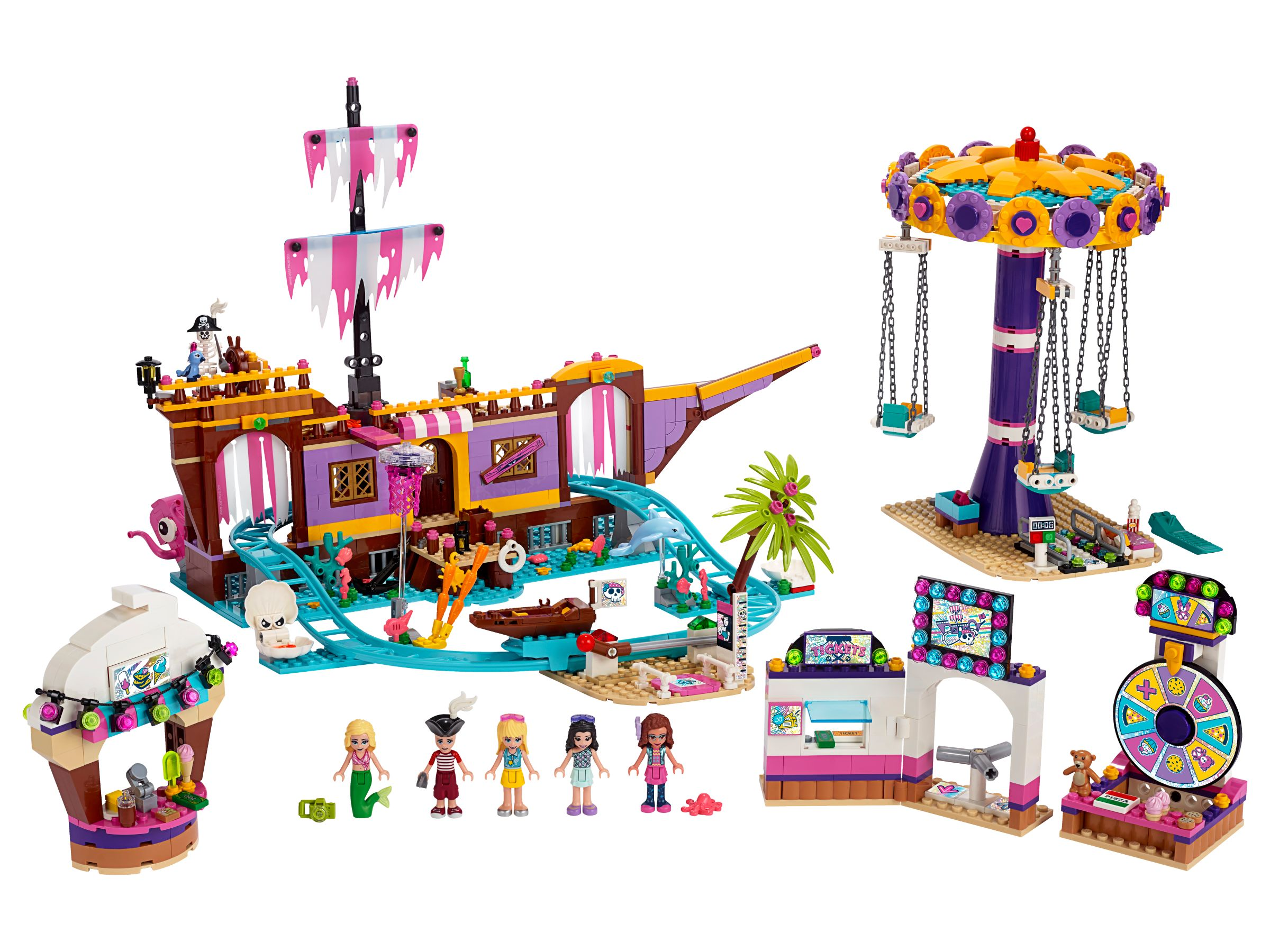 LEGO Friends 41375 Vergnügungspark von Heartlake City LEGO_41375.jpg