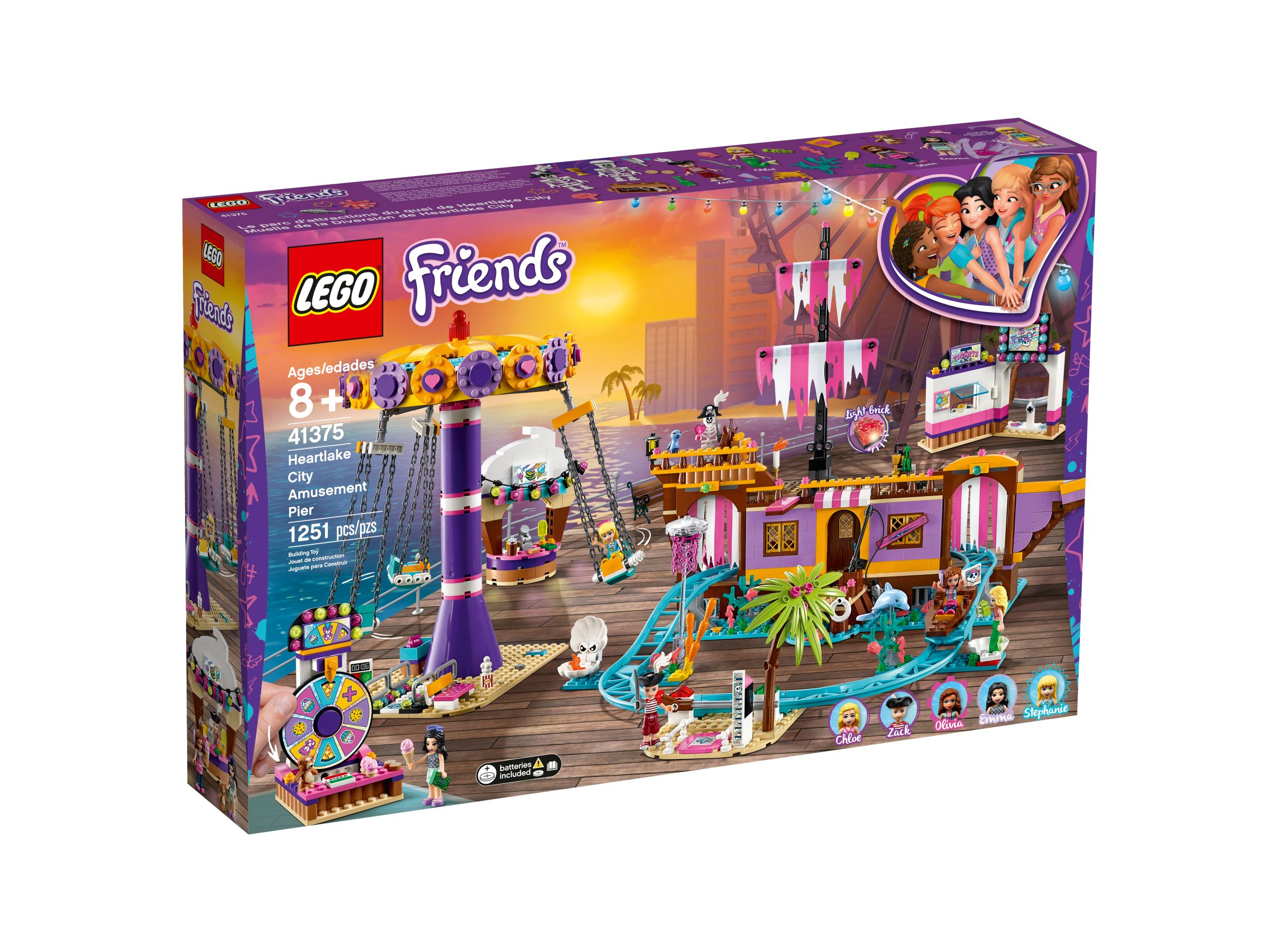 LEGO Friends 41375 Vergnügungspark von Heartlake City LEGO_41375_alt1.jpg