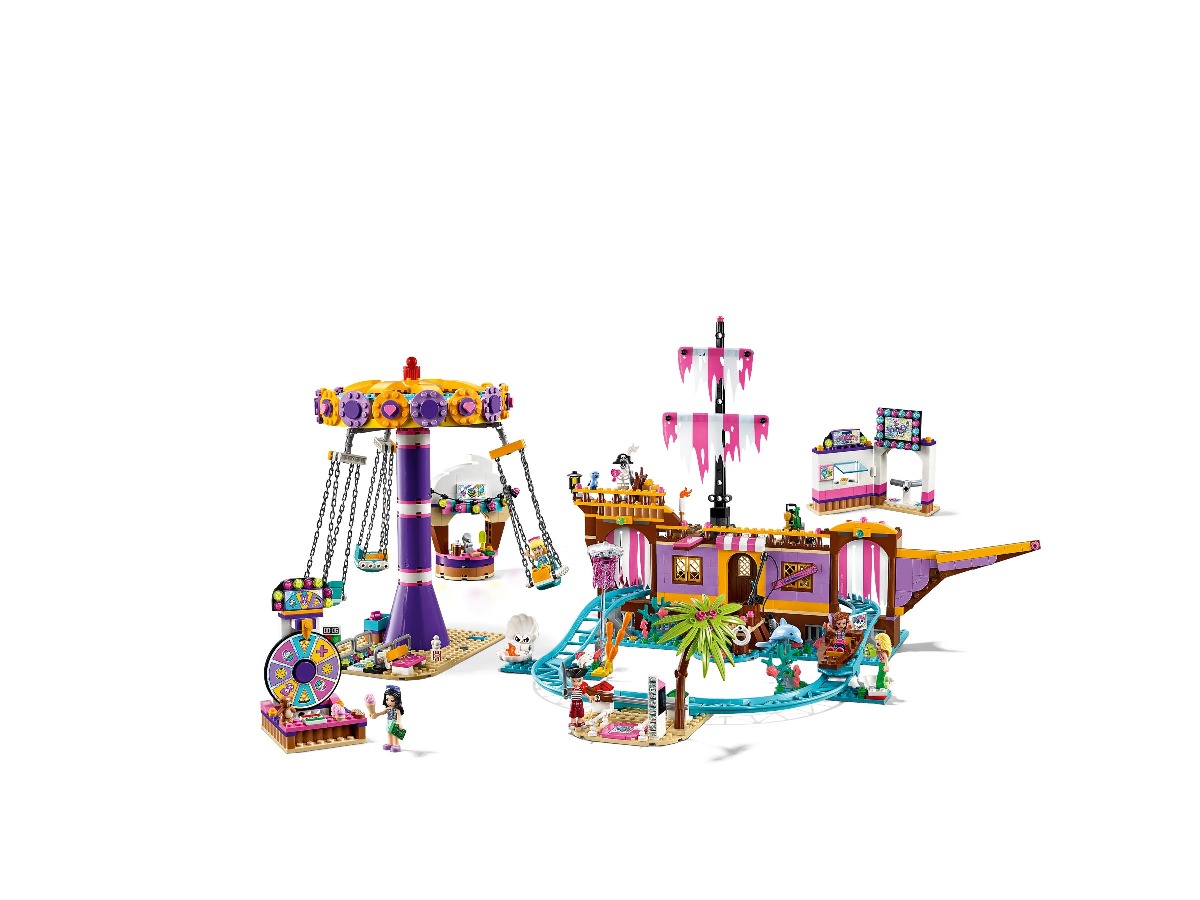 LEGO Friends 41375 Vergnügungspark von Heartlake City LEGO_41375_alt2.jpg