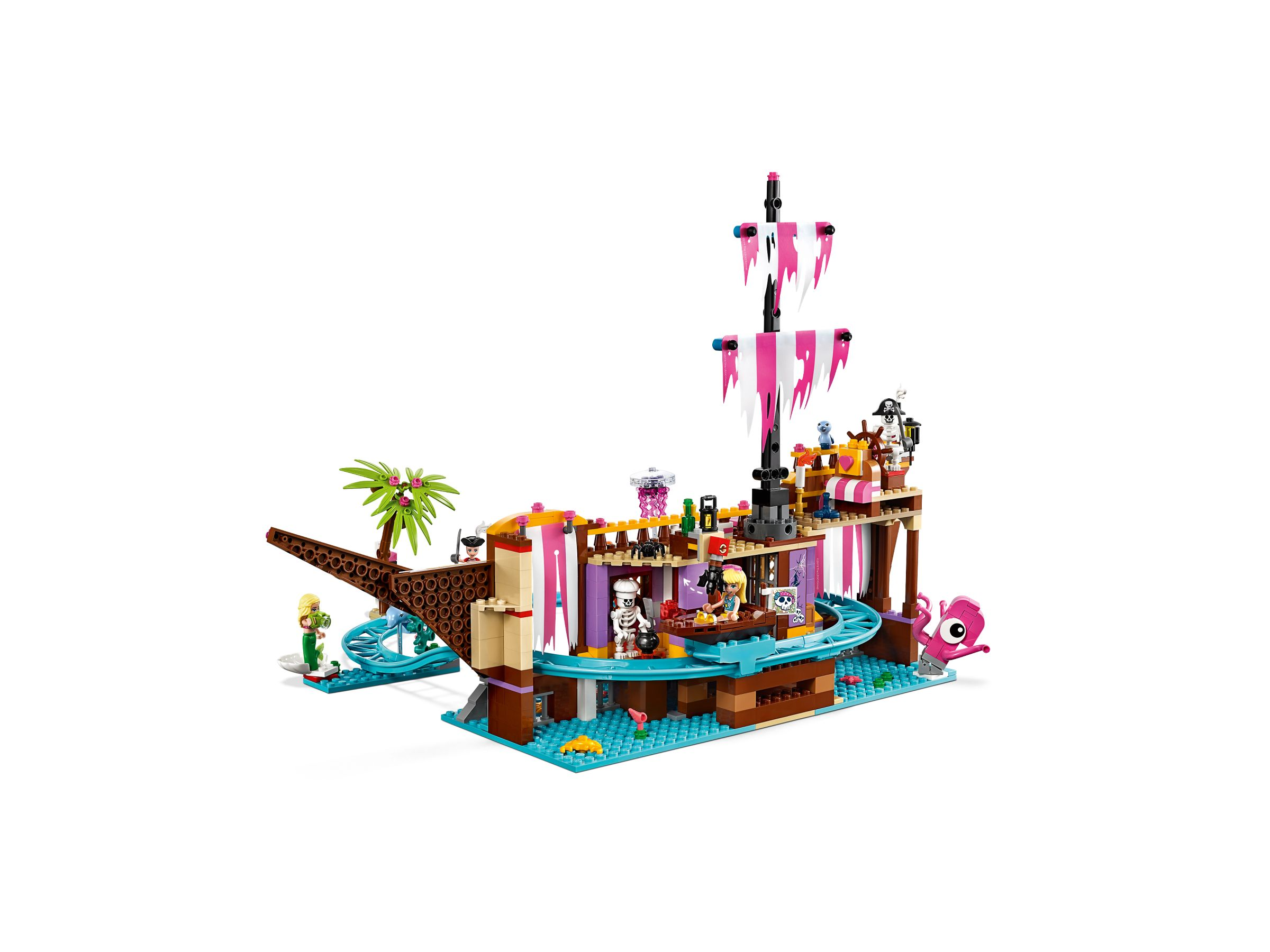 LEGO Friends 41375 Vergnügungspark von Heartlake City LEGO_41375_alt3.jpg