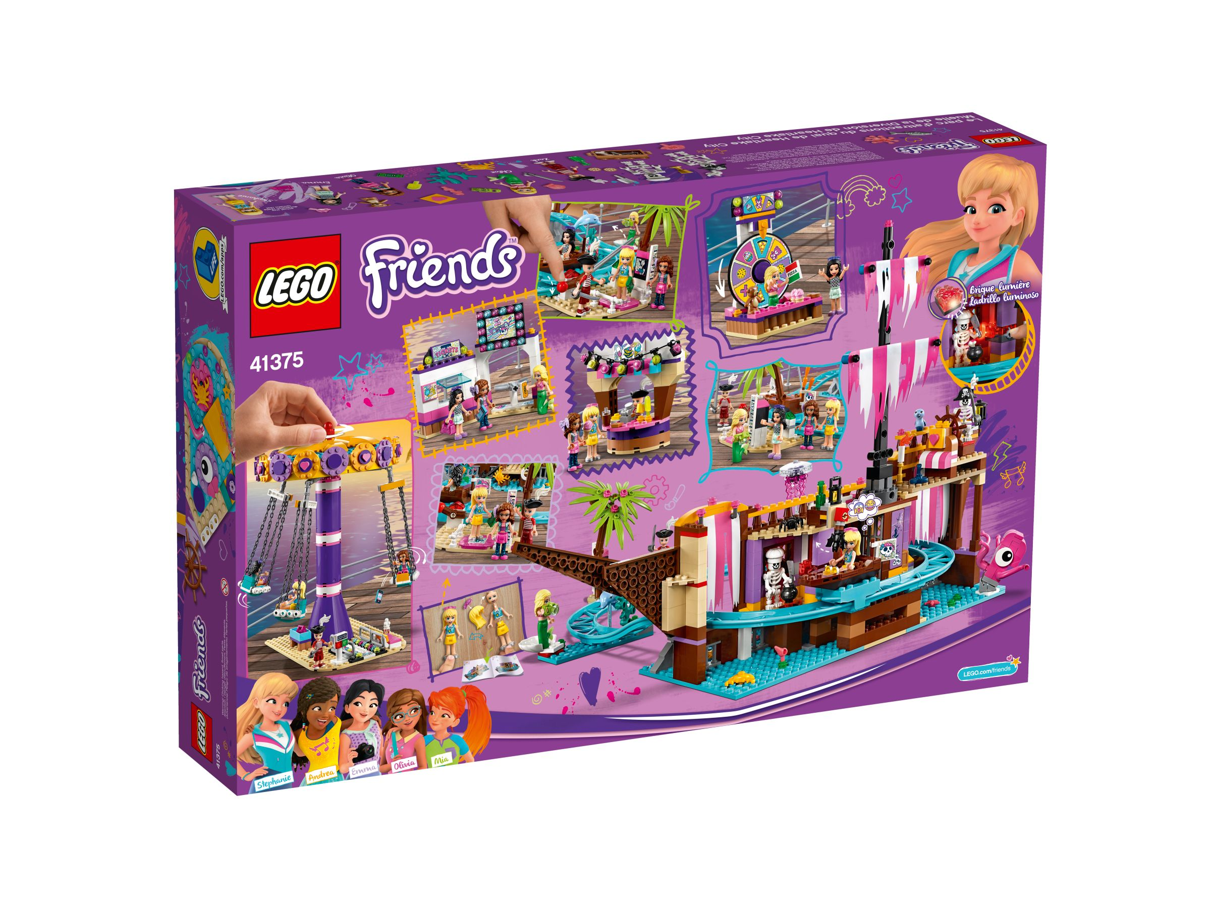 LEGO Friends 41375 Vergnügungspark von Heartlake City LEGO_41375_alt4.jpg