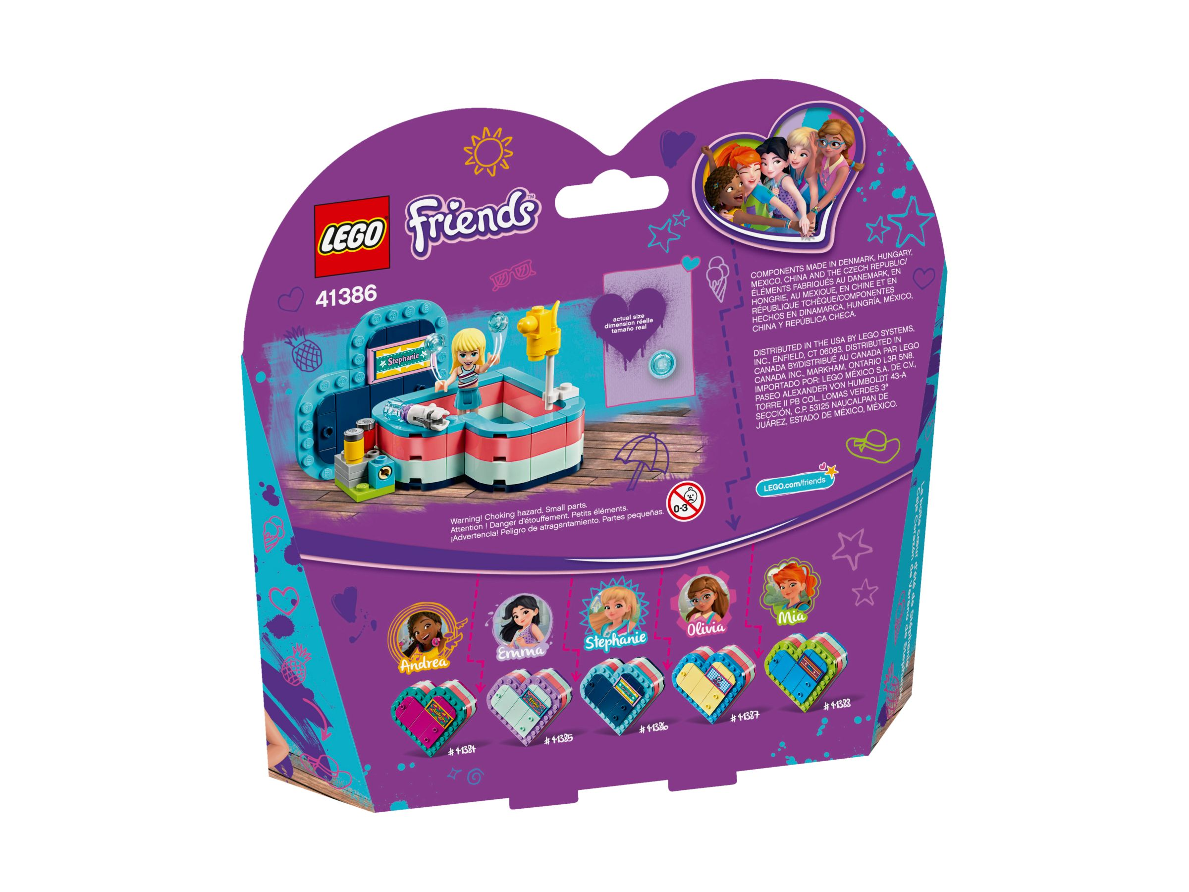 LEGO Friends 41386 Stephanies sommerliche Herzbox LEGO_41386_alt4.jpg