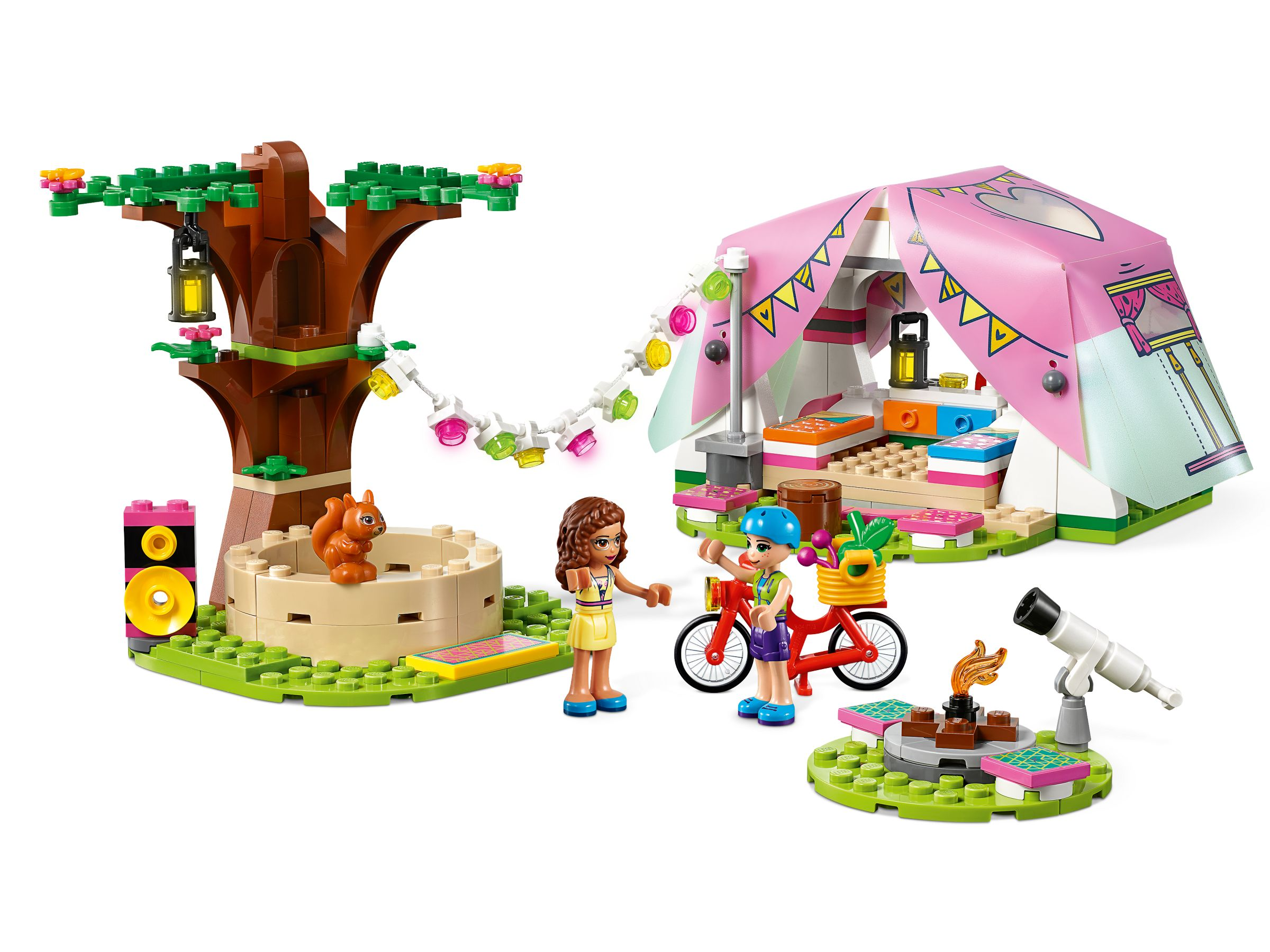 LEGO Friends 41392 Camping in Heartlake City LEGO_41392_alt3.jpg