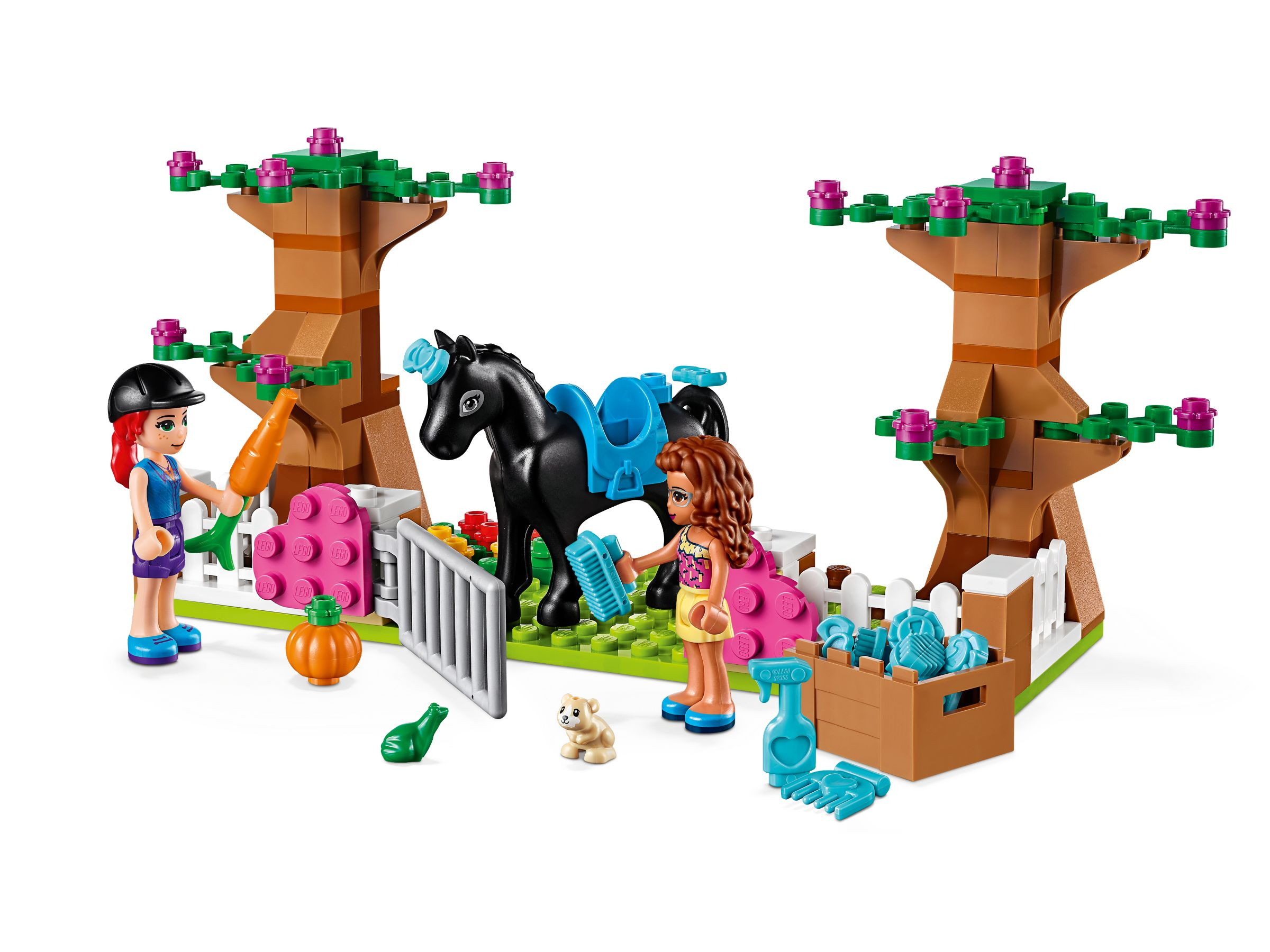 LEGO Friends 41431 Heartlake City Steinebox LEGO_41431_alt2.jpg