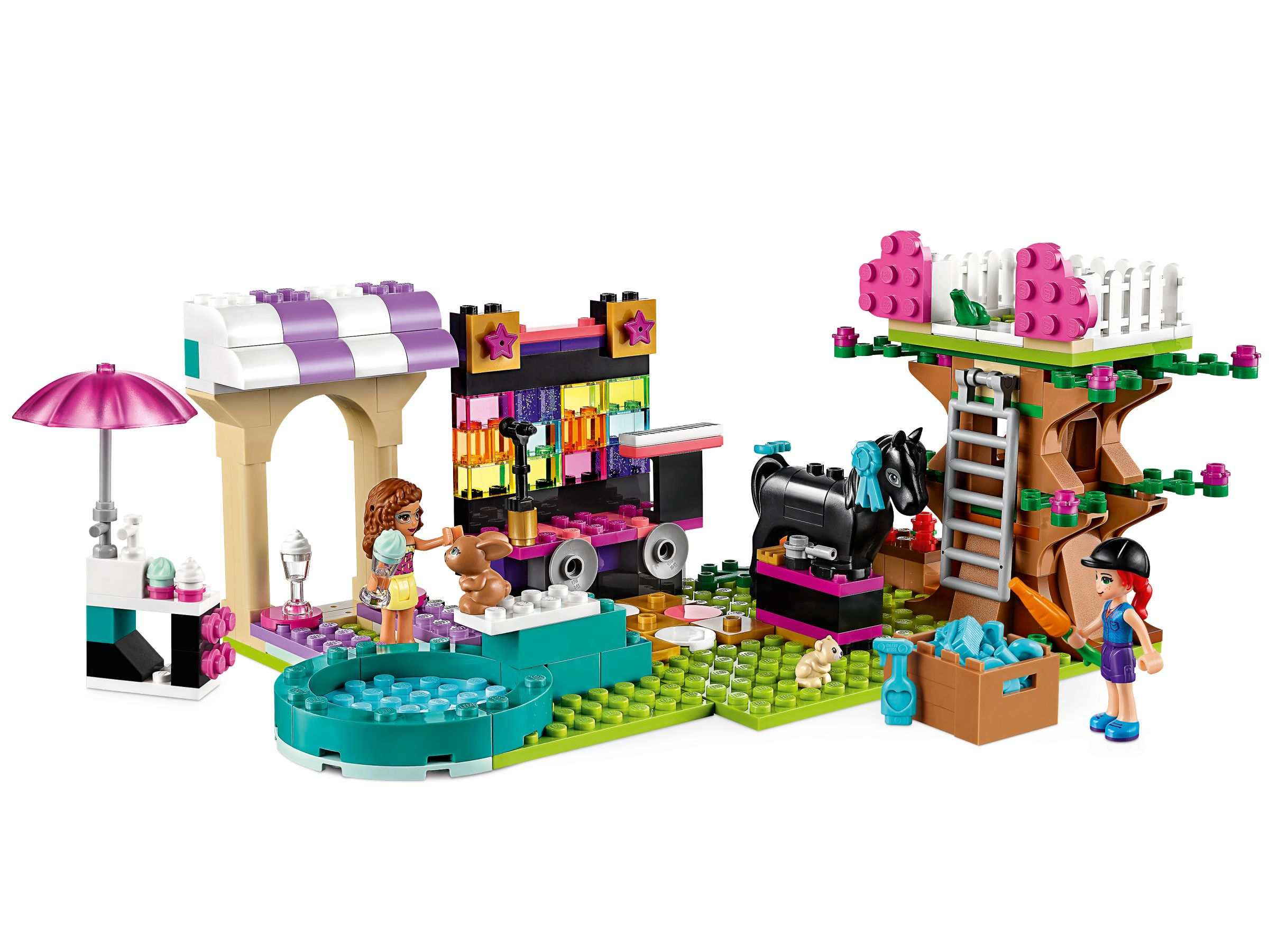 LEGO Friends 41431 Heartlake City Steinebox LEGO_41431_alt3.jpg